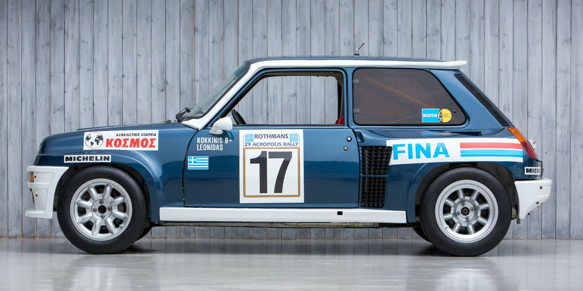 Renault_5_Turbo_Leonidas_0007