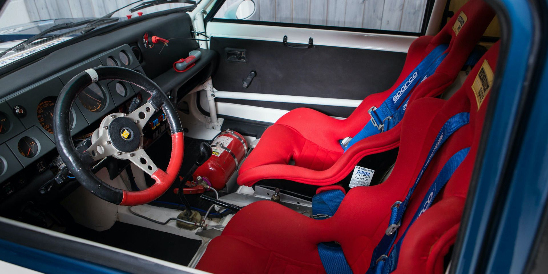 Renault_5_Turbo_Leonidas_0008