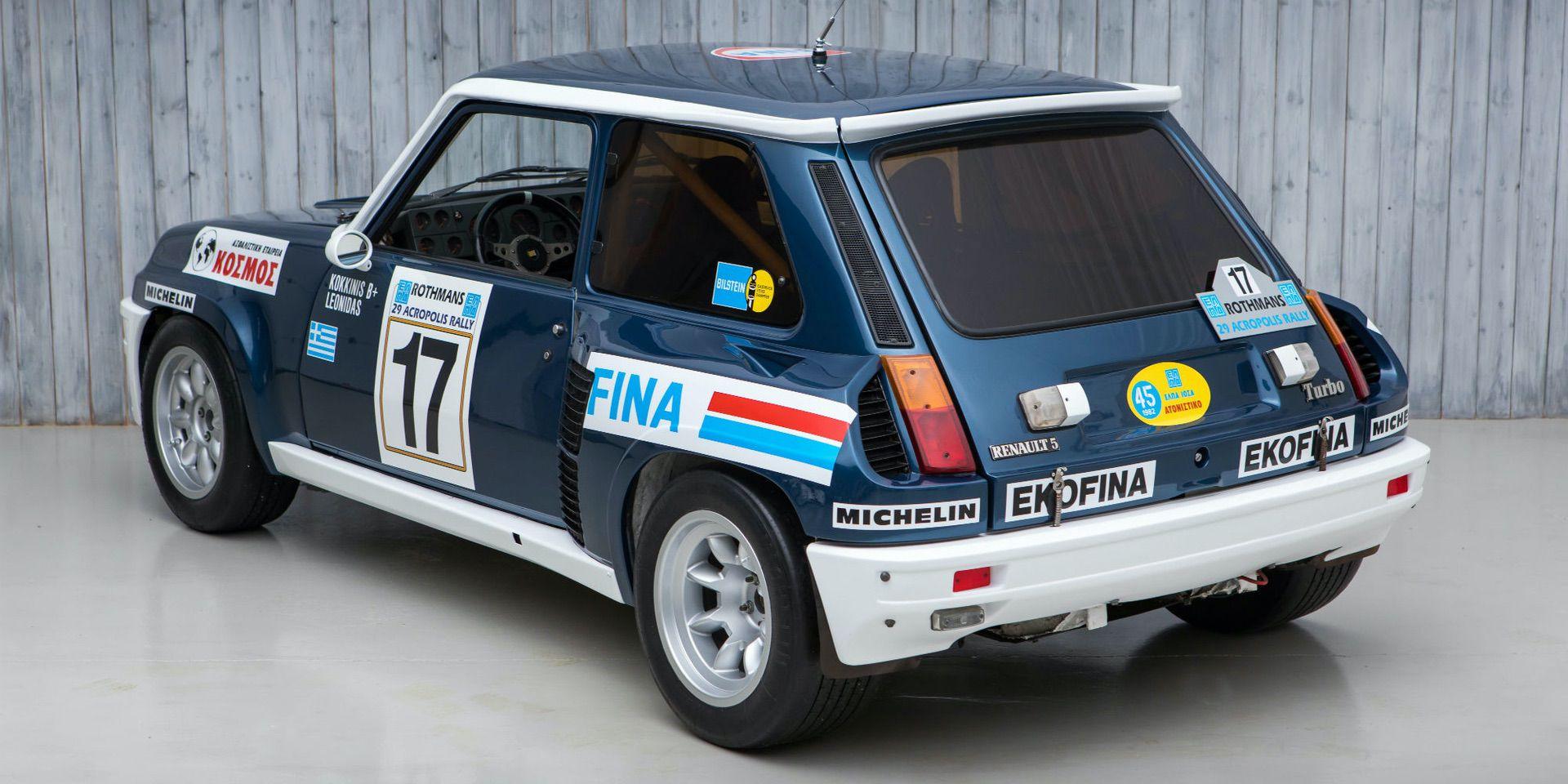Renault_5_Turbo_Leonidas_0009