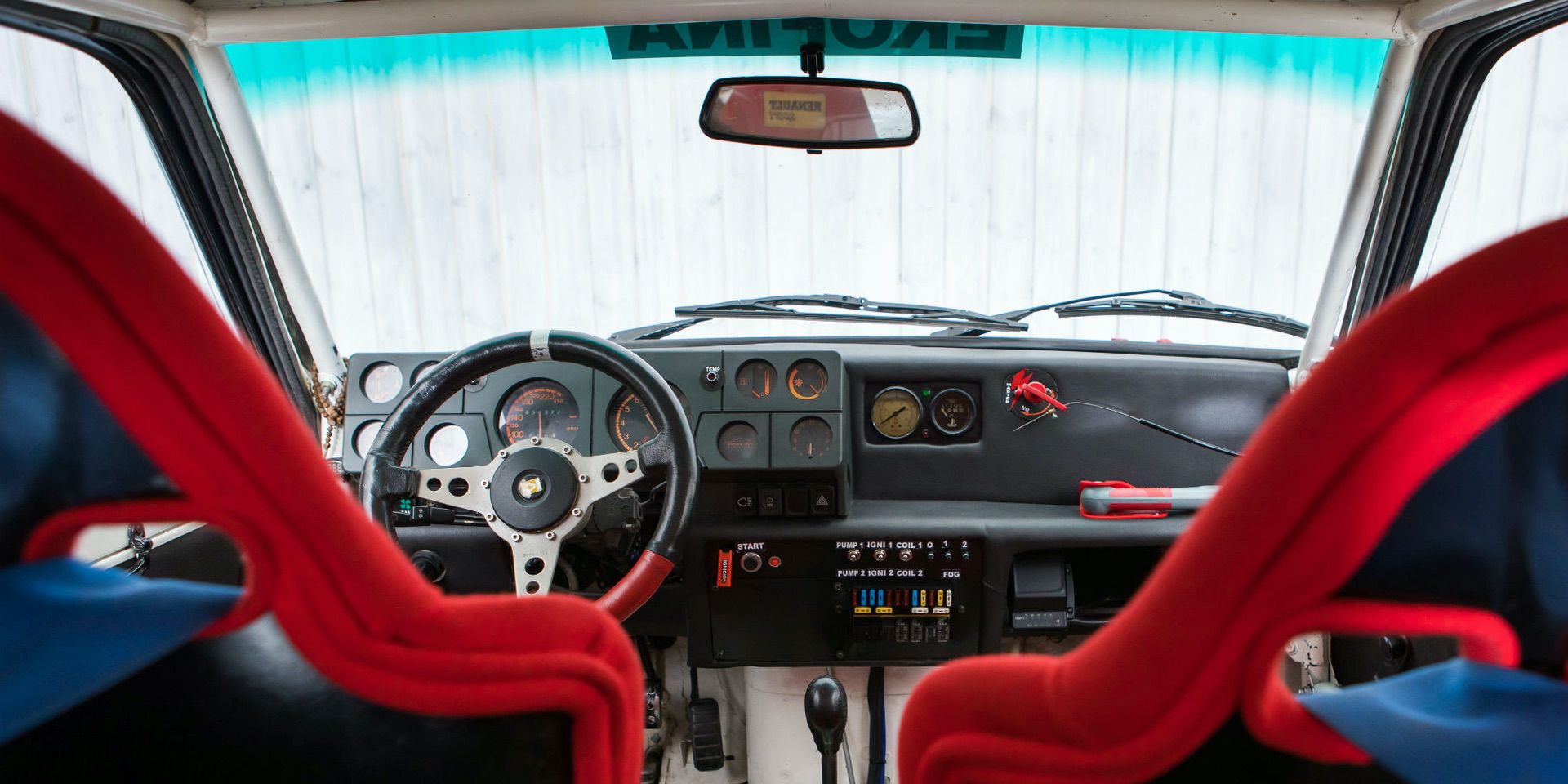 Renault_5_Turbo_Leonidas_0011