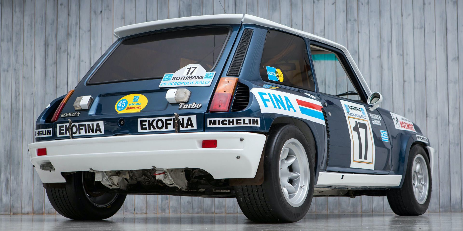Renault_5_Turbo_Leonidas_0013