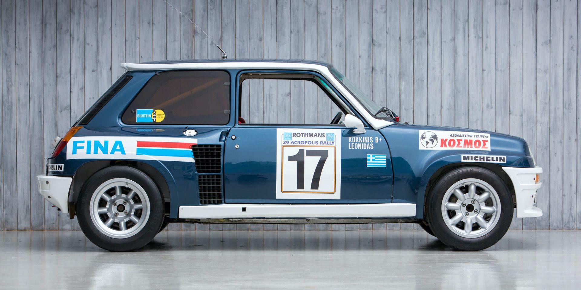 Renault_5_Turbo_Leonidas_0014