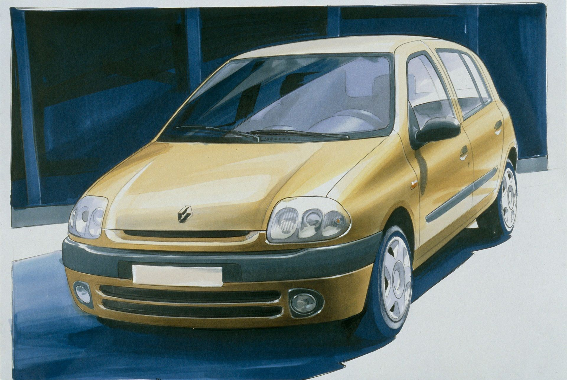 2020-30-years-of-Renault-CLIO-Renault-CLIO-2-1998-2005