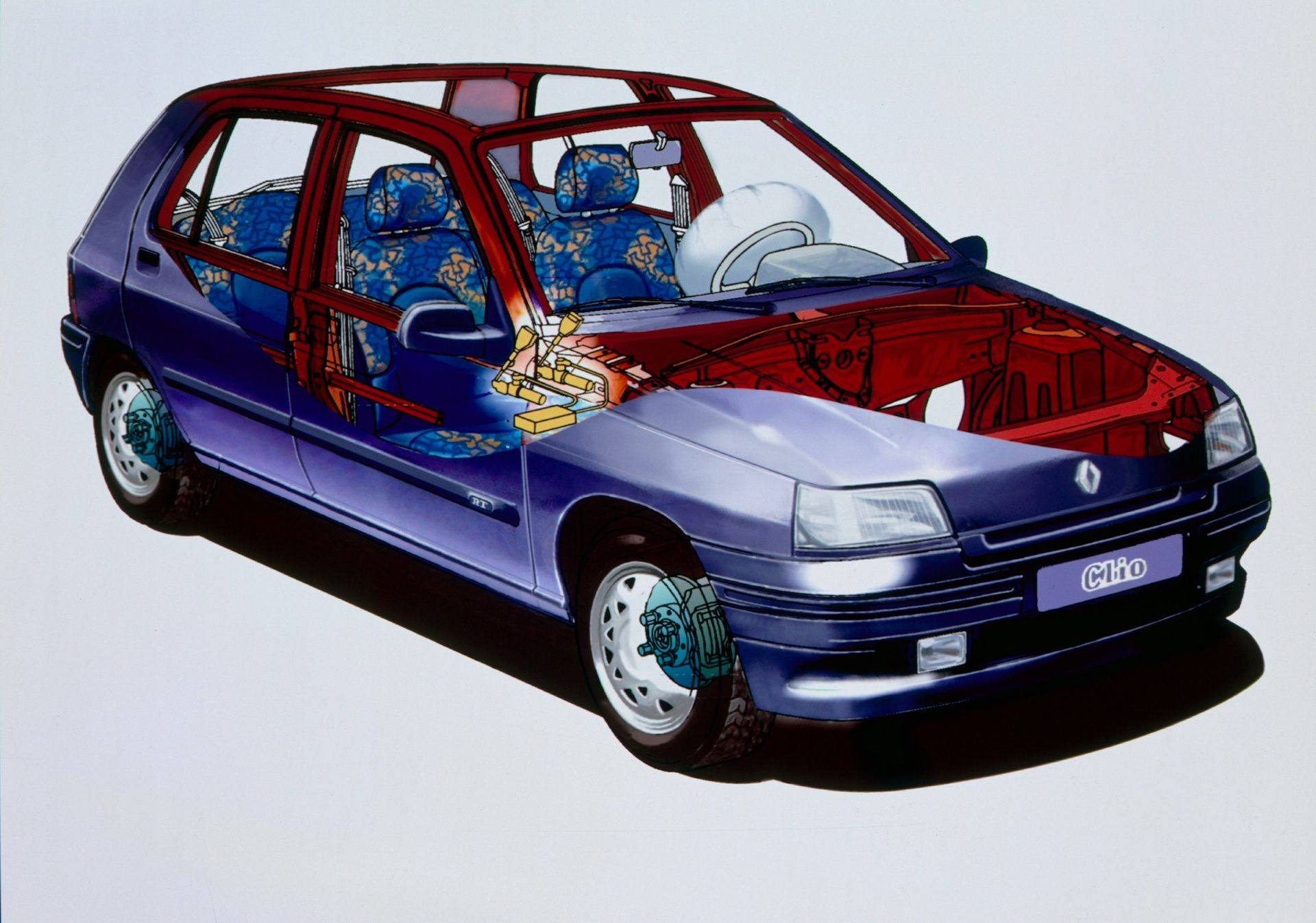 2020-30-years-of-Renault-CLIO-Renault-CLIO-I-1990-1999-15