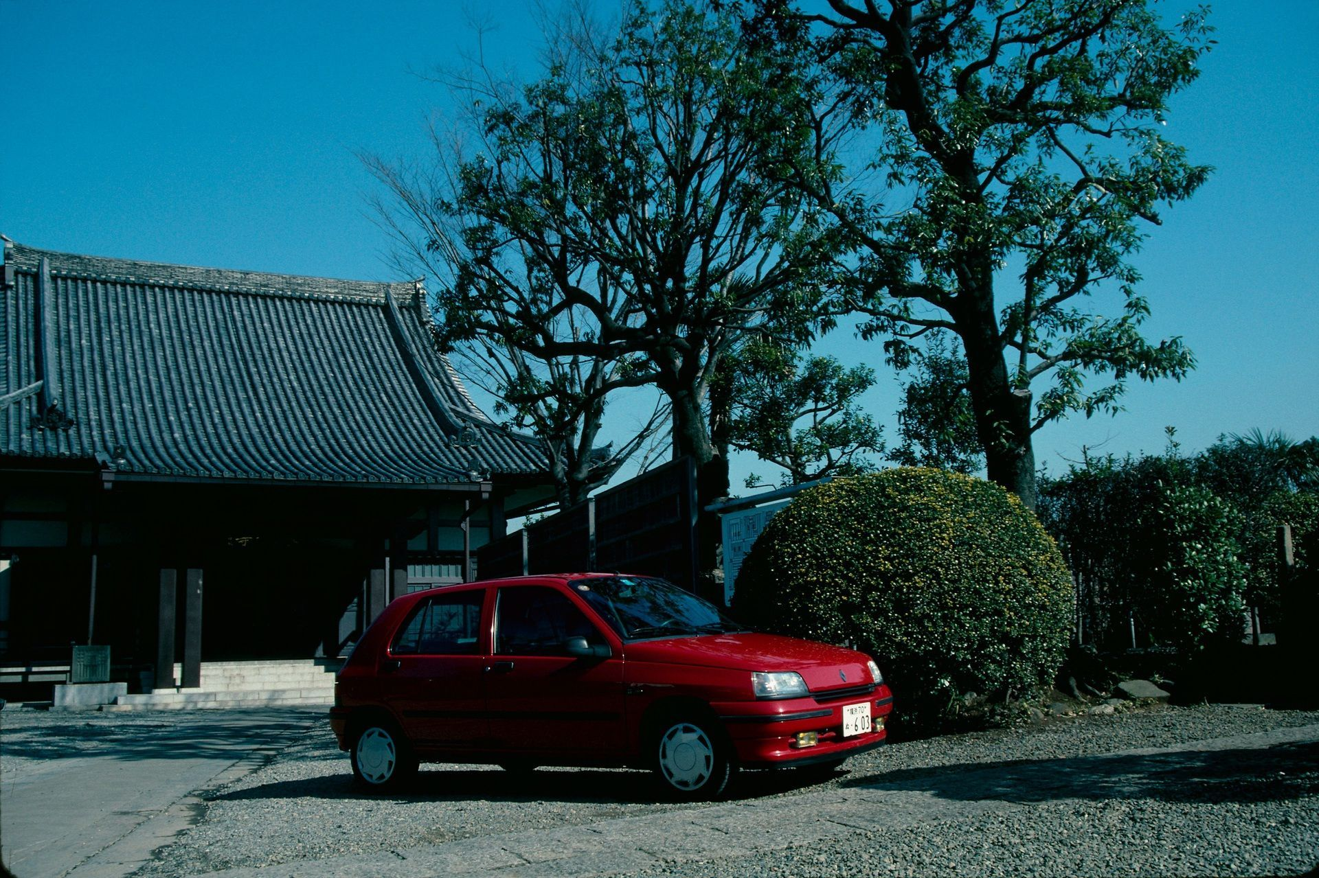 2020-30-years-of-Renault-CLIO-Renault-CLIO-I-1990-1999-25