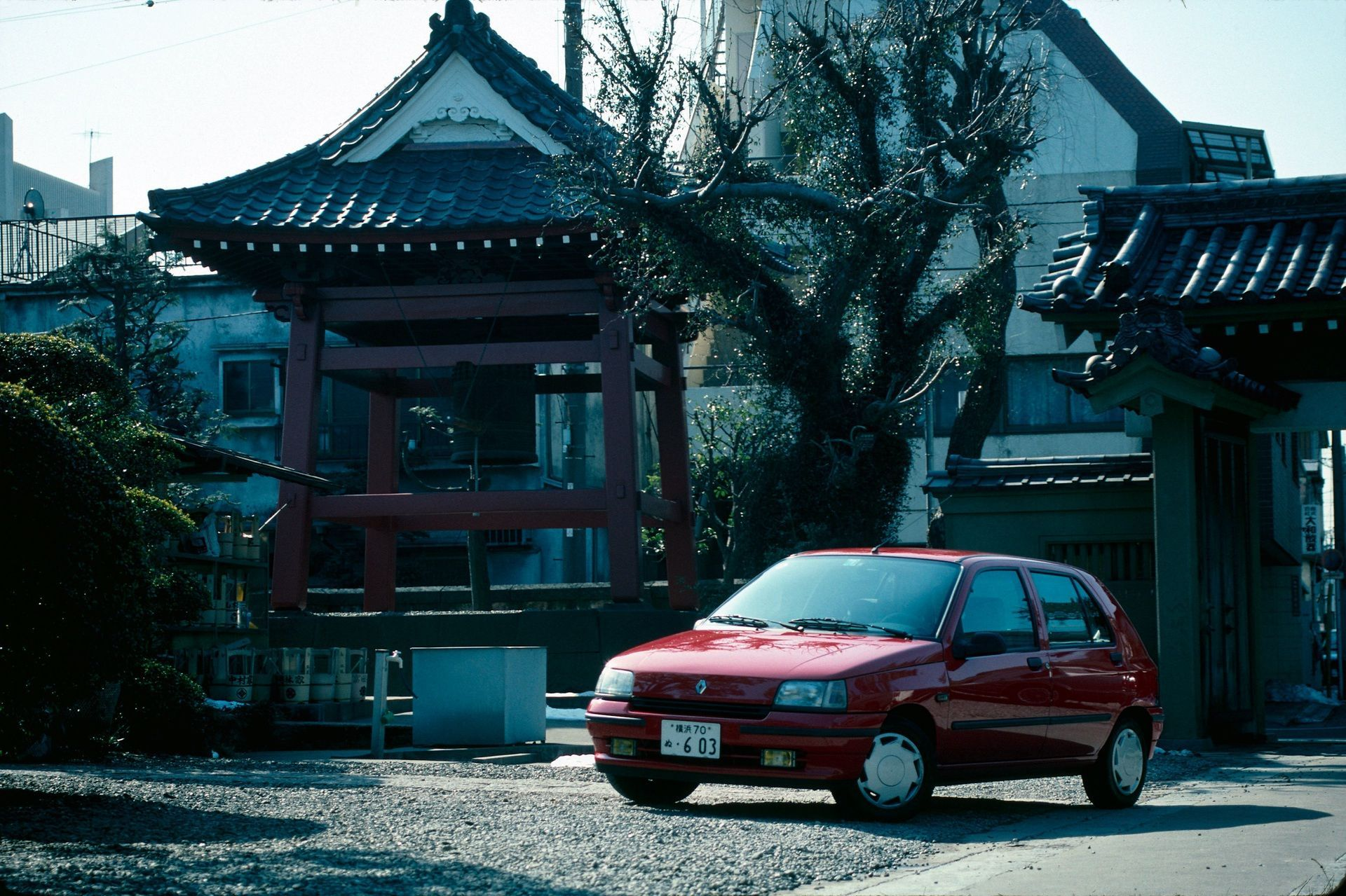 2020-30-years-of-Renault-CLIO-Renault-CLIO-I-1990-1999-27