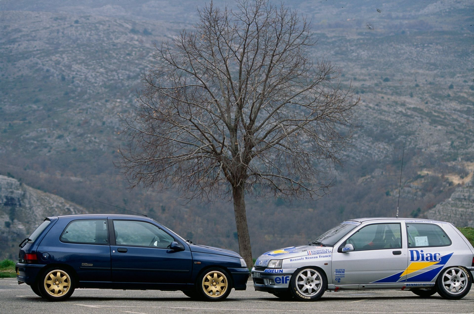 2020-30-years-of-Renault-CLIO-Renault-CLIO-I-1990-1999-9