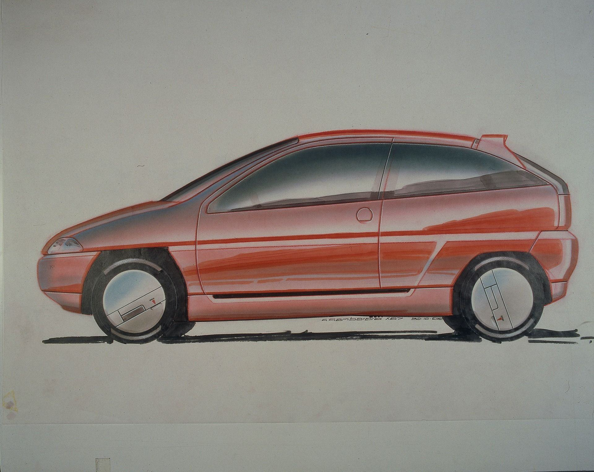 2020-30-years-of-Renault-CLIO-Renault-CLIO-I-1990-1999