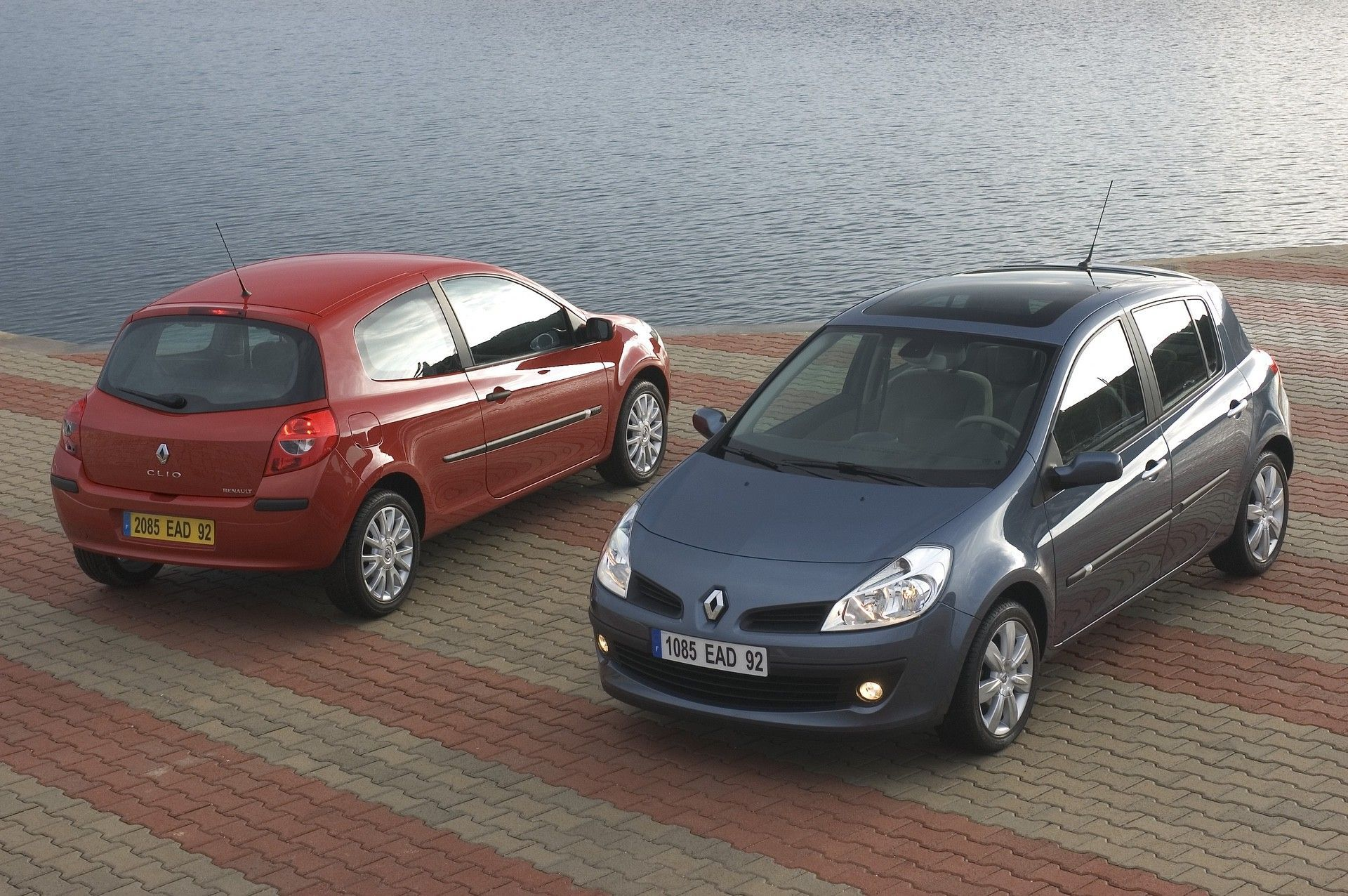 2020-30-years-of-Renault-CLIO-Renault-CLIO-III-2005-2012-10
