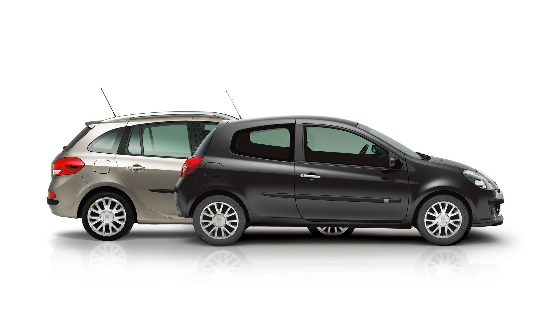 2020-30-years-of-Renault-CLIO-Renault-CLIO-III-2005-2012-13