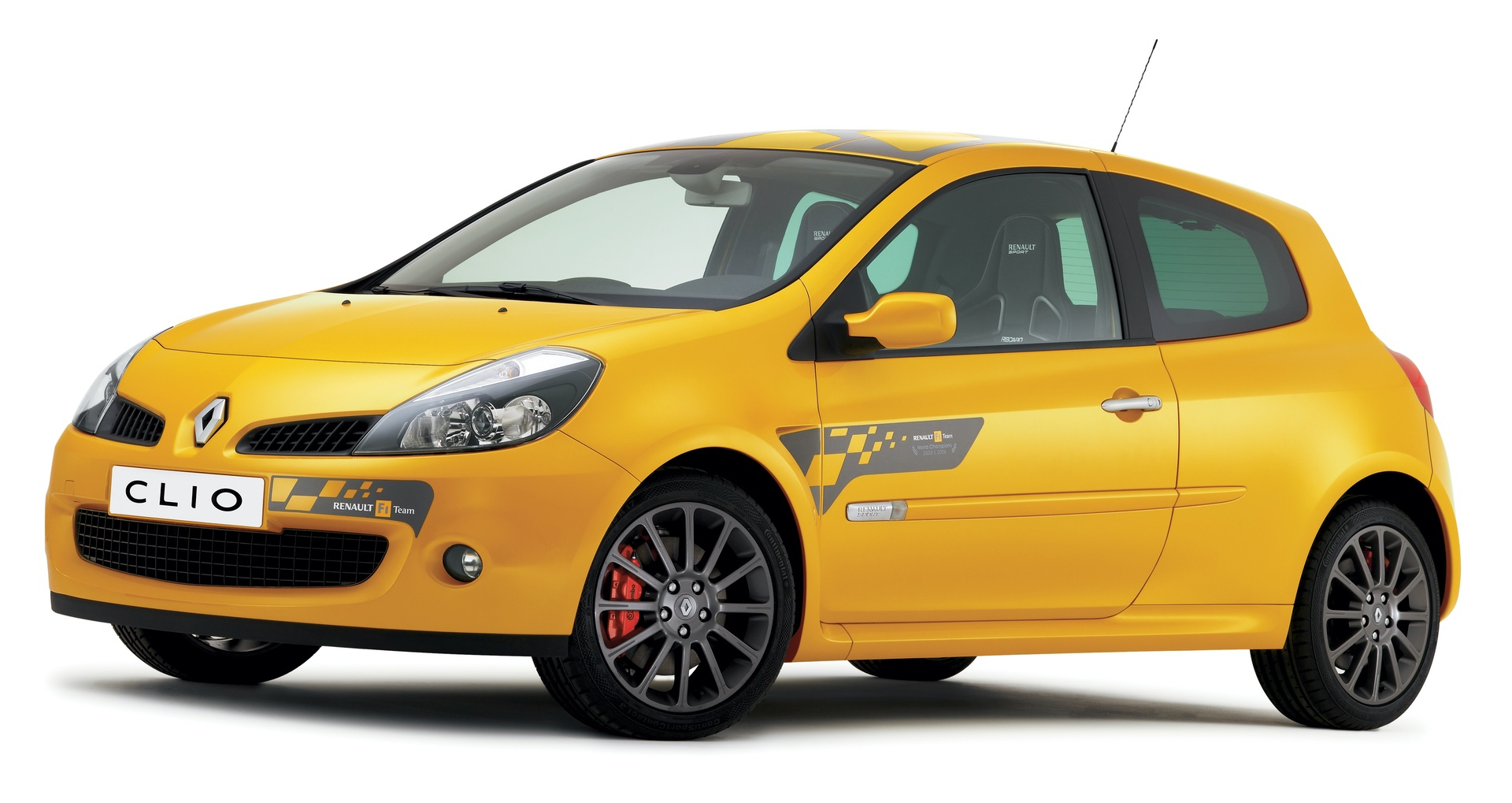 2020-30-years-of-Renault-CLIO-Renault-CLIO-III-2005-2012-14