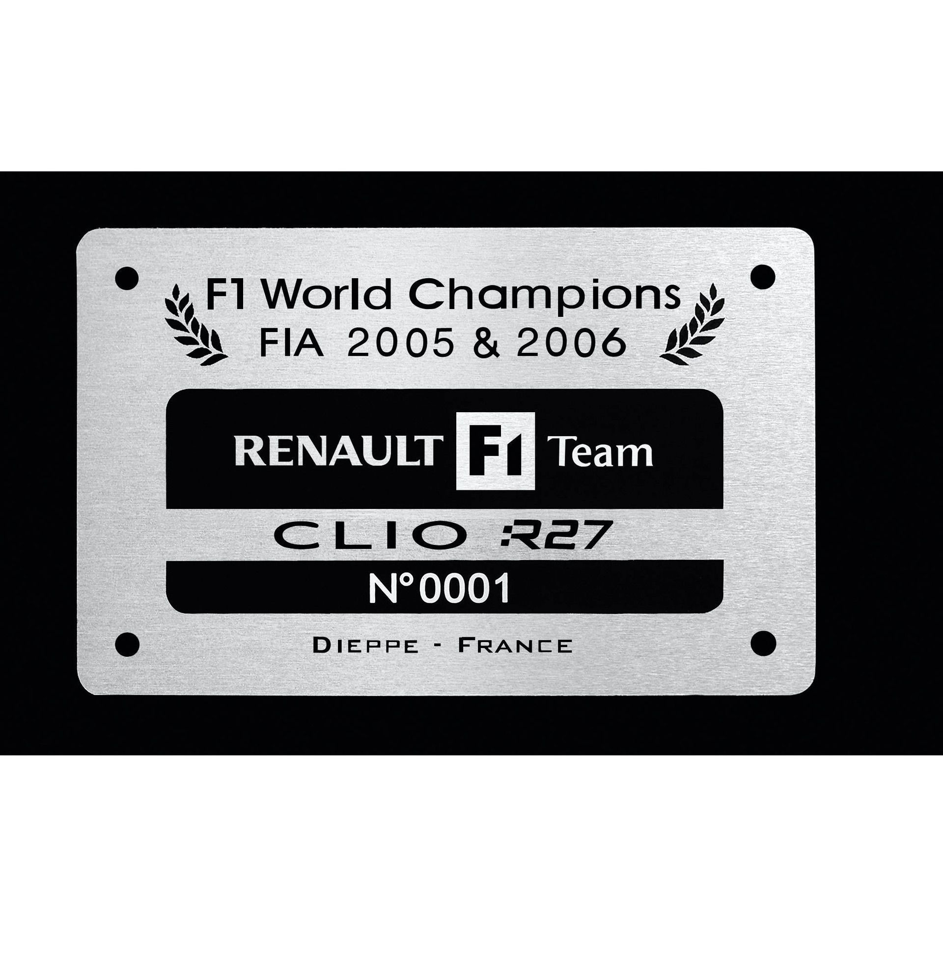 2020-30-years-of-Renault-CLIO-Renault-CLIO-III-2005-2012-15