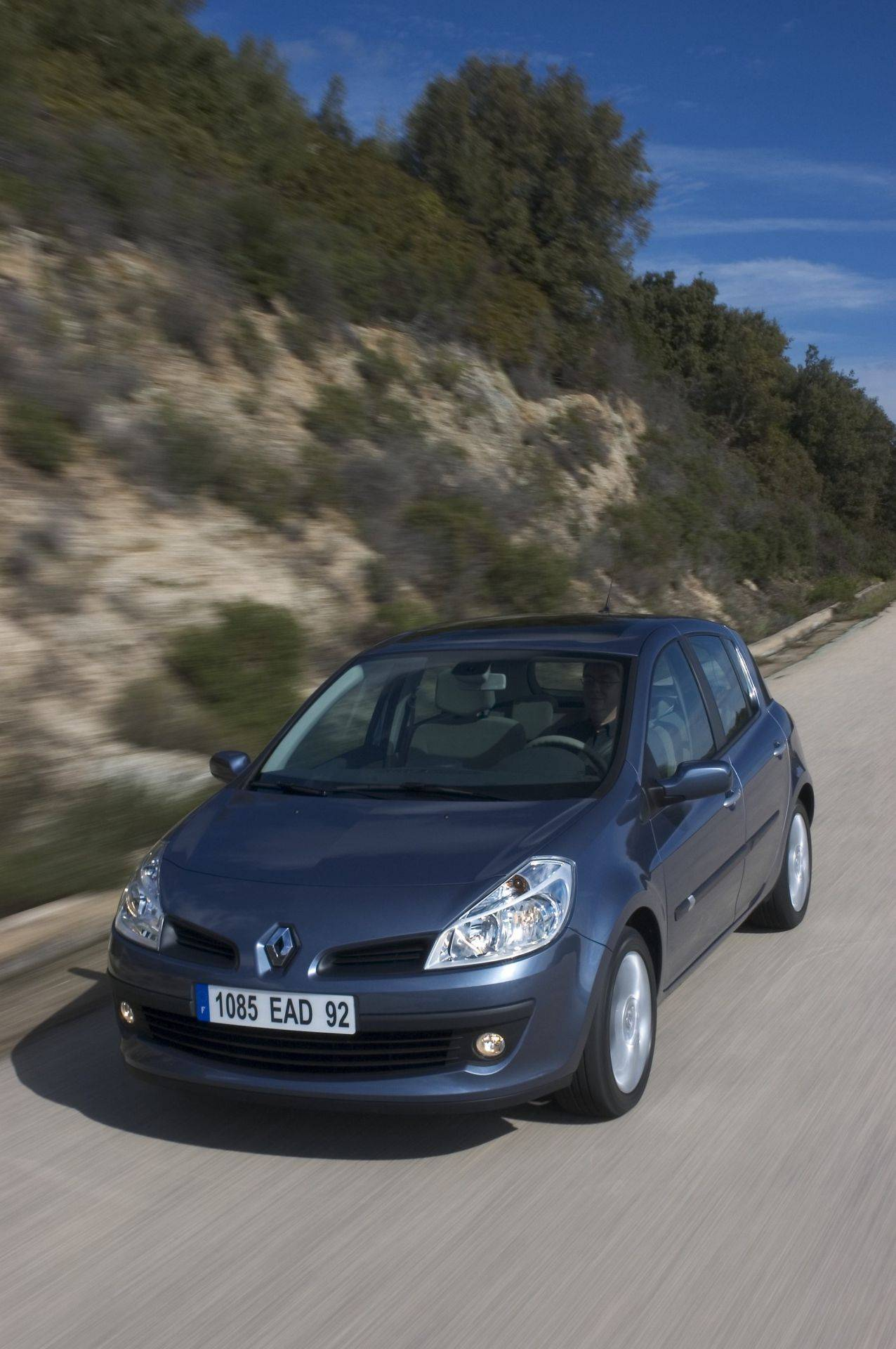 2020-30-years-of-Renault-CLIO-Renault-CLIO-III-2005-2012-2