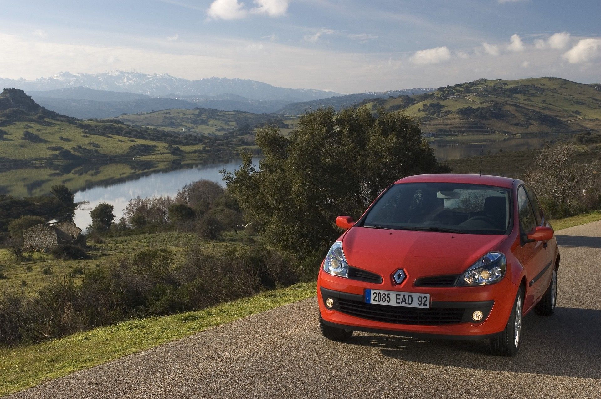 2020-30-years-of-Renault-CLIO-Renault-CLIO-III-2005-2012-7