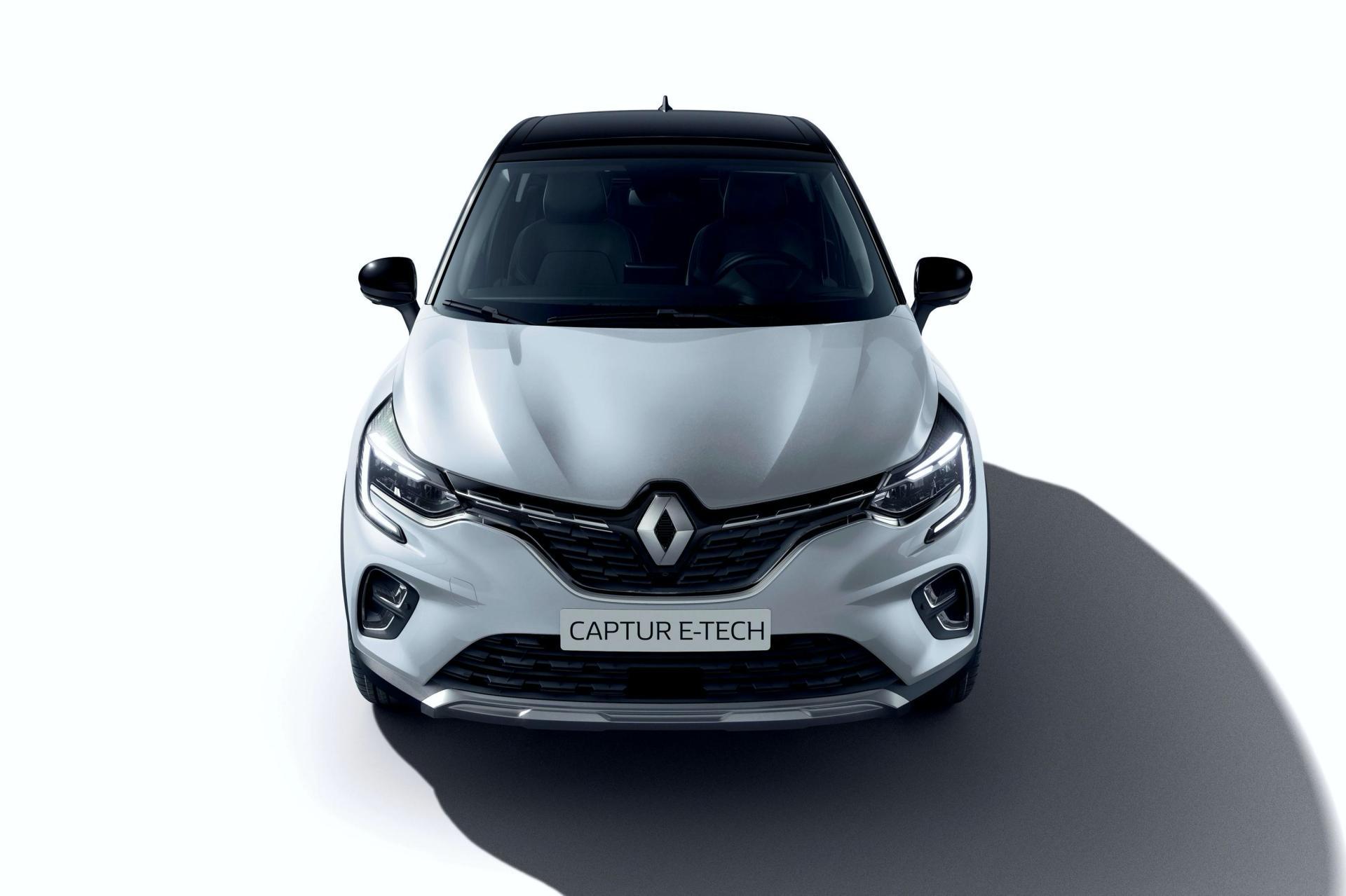 2020-Renault-Captur-E-Tech-plug-in-hybrid-10