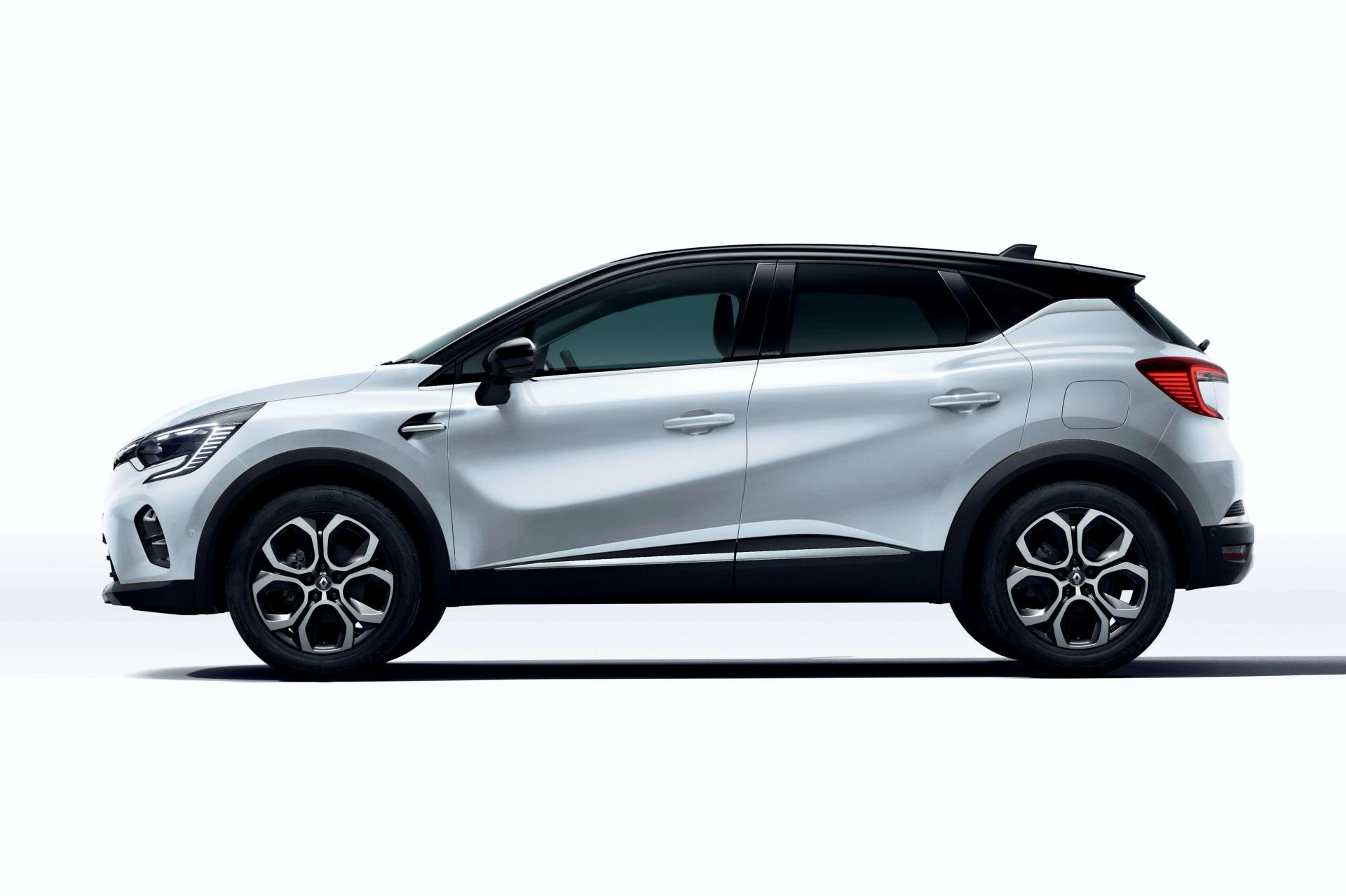 2020-Renault-Captur-E-Tech-plug-in-hybrid-11