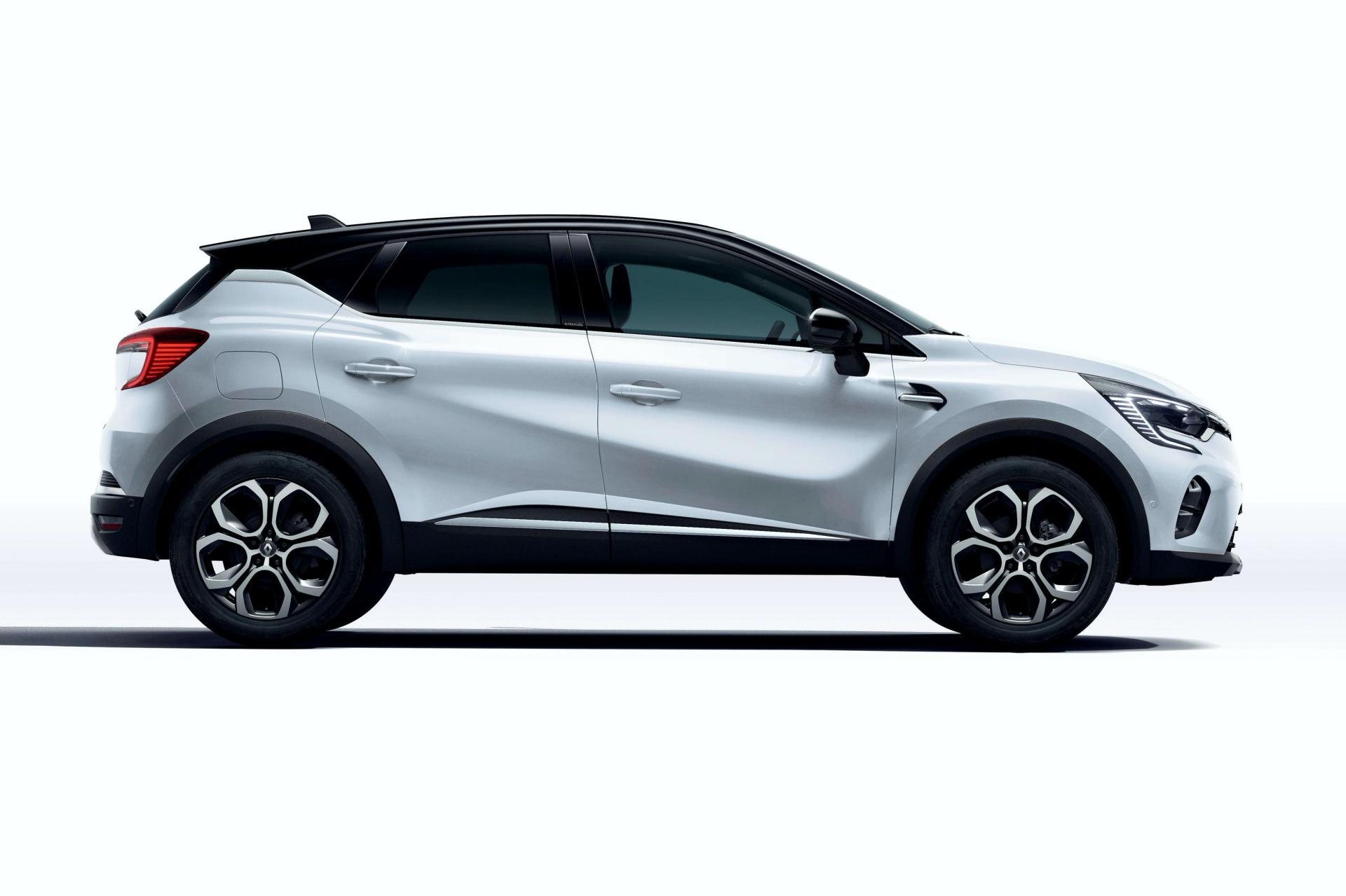 2020-Renault-Captur-E-Tech-plug-in-hybrid-12