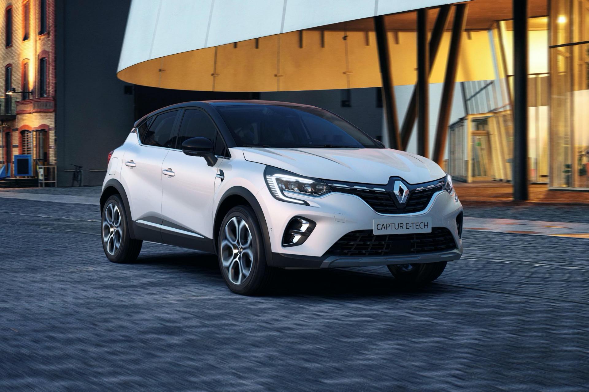 2020-Renault-Captur-E-Tech-plug-in-hybrid-14