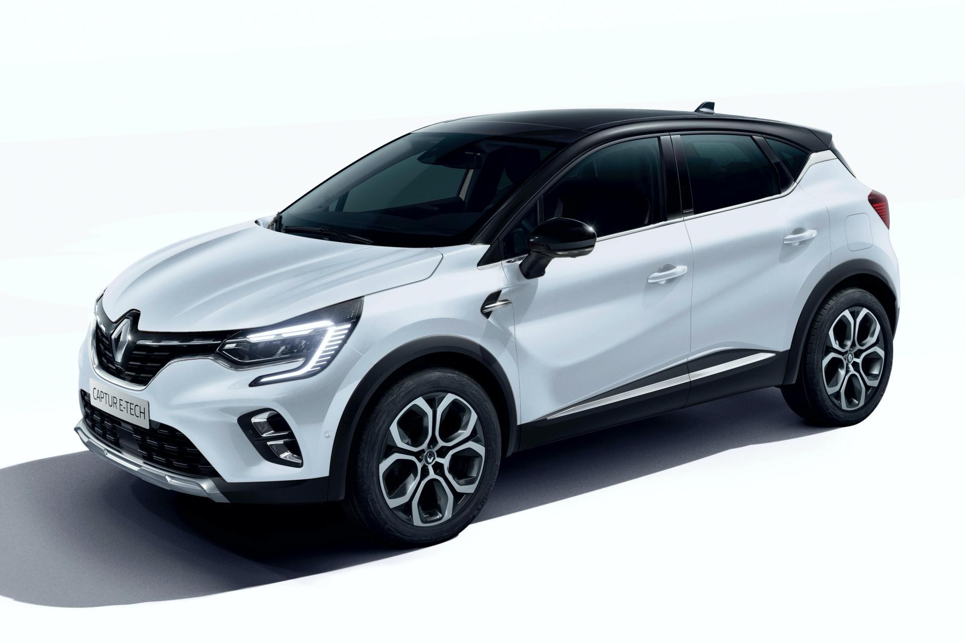 2020-Renault-Captur-E-Tech-plug-in-hybrid-4