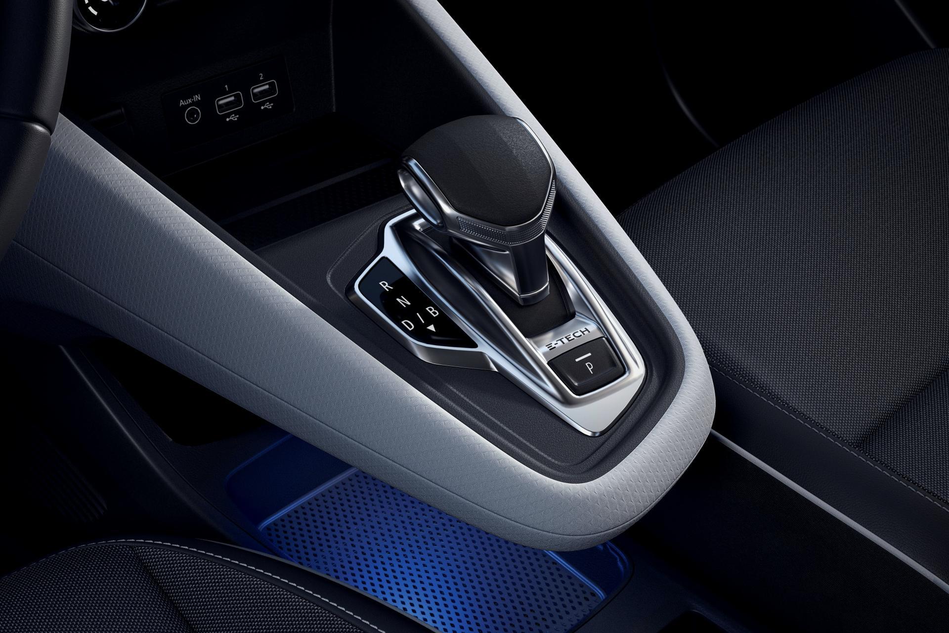 2020-Renault-Captur-E-Tech-plug-in-hybrid-8