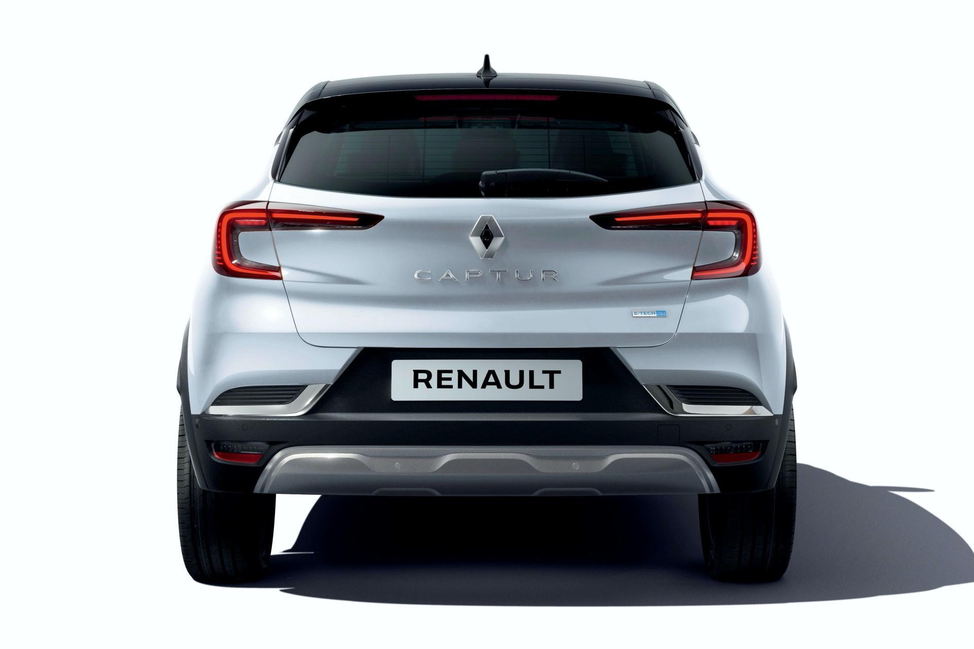 2020-Renault-Captur-E-Tech-plug-in-hybrid-9