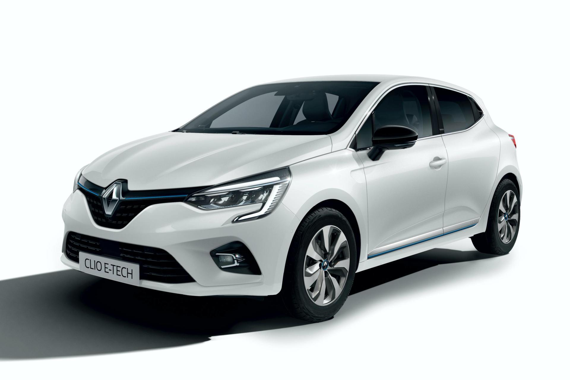 2020-Renault-Clio-E-Tech-hybrid-2