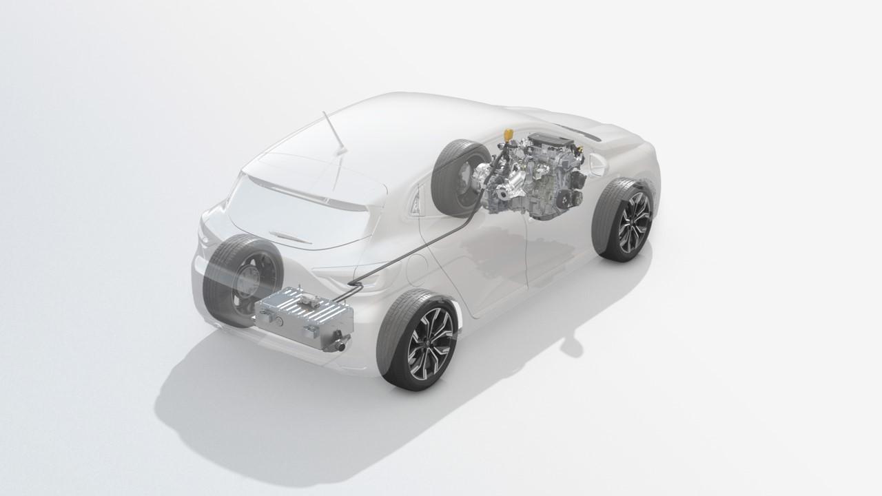 2020-Renault-Clio-E-Tech-hybrid-6