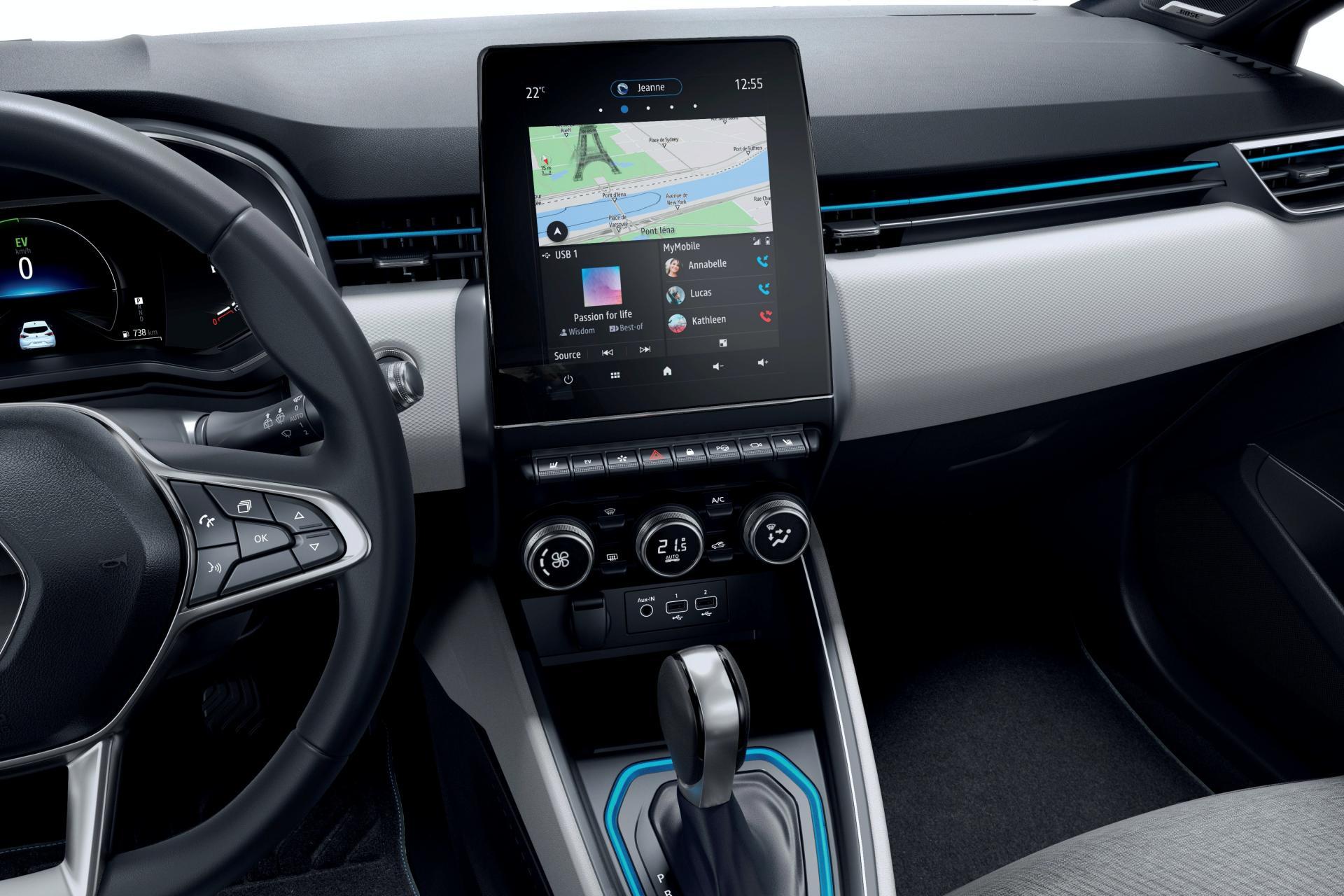 2020-Renault-Clio-E-Tech-hybrid-7
