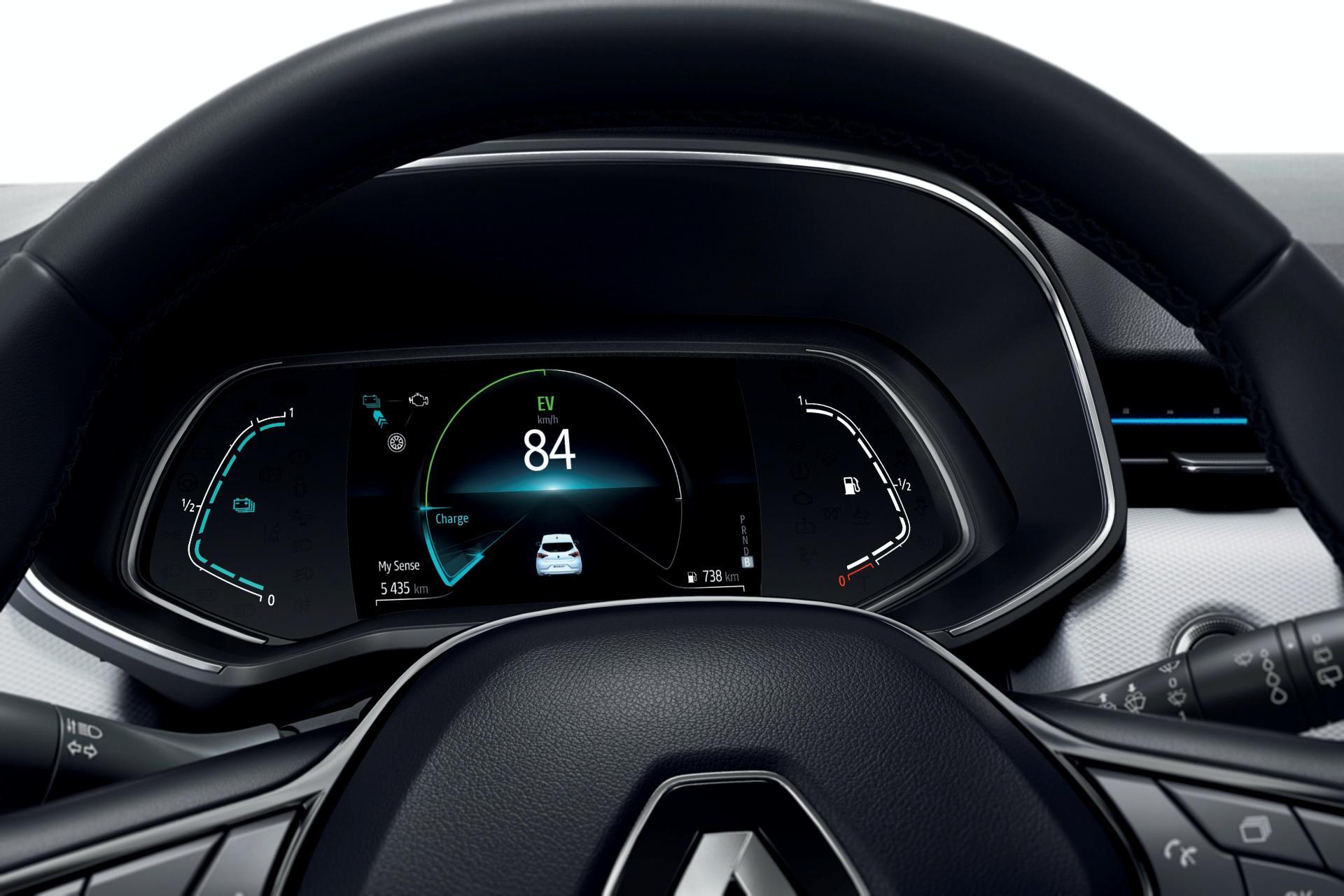 2020-Renault-Clio-E-Tech-hybrid-8