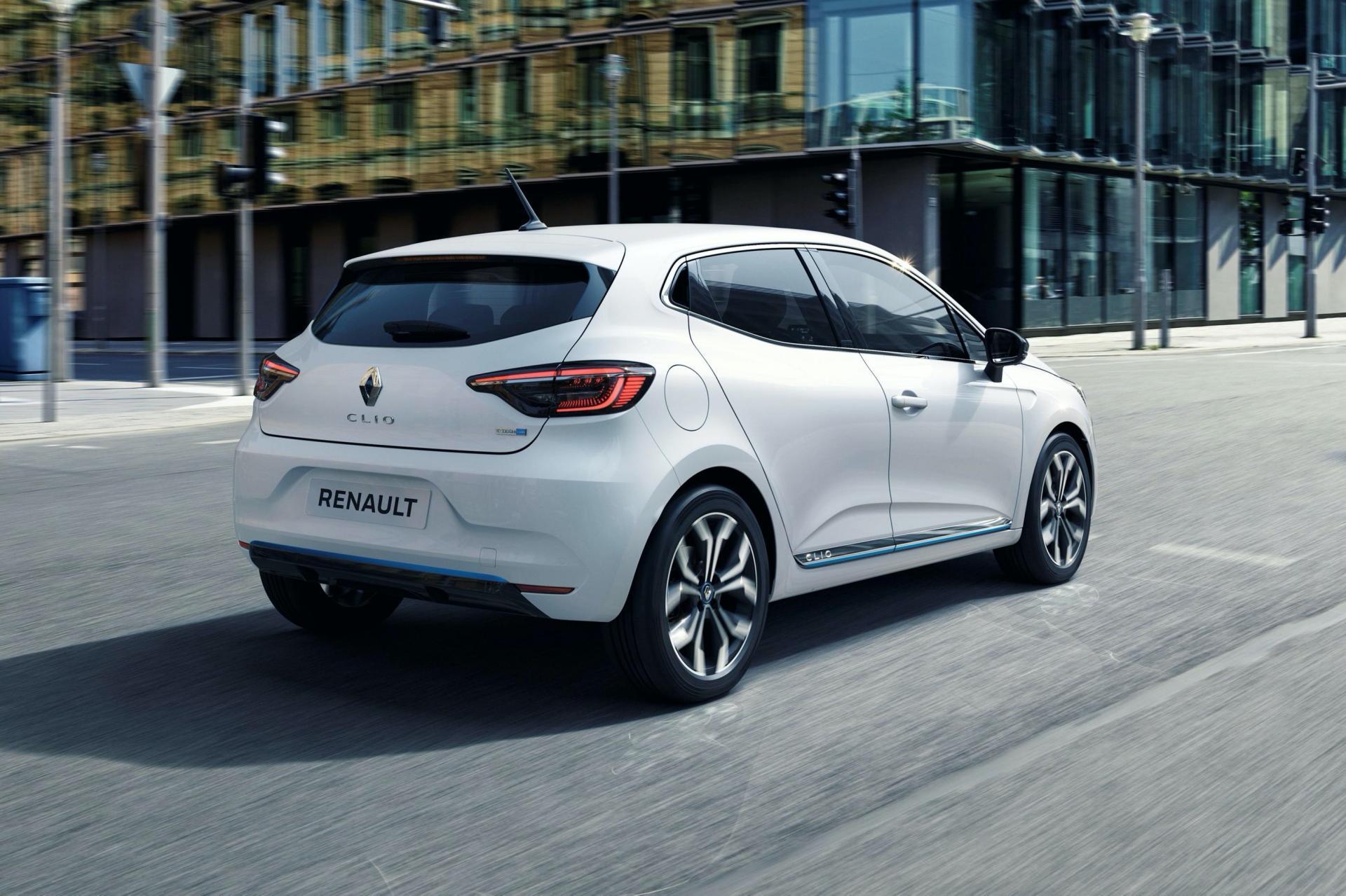 2020-Renault-Clio-E-Tech-hybrid-9