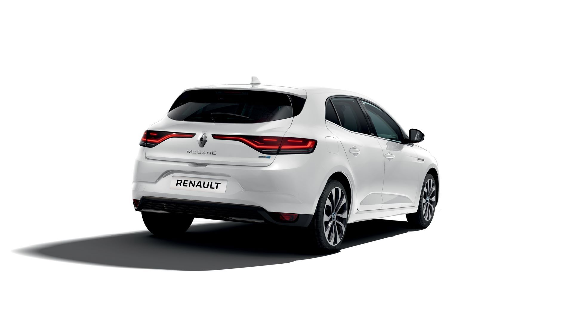 2020-New-Renault-MEGANE-Berline-E-TECH-Plug-In-Hybrid-1