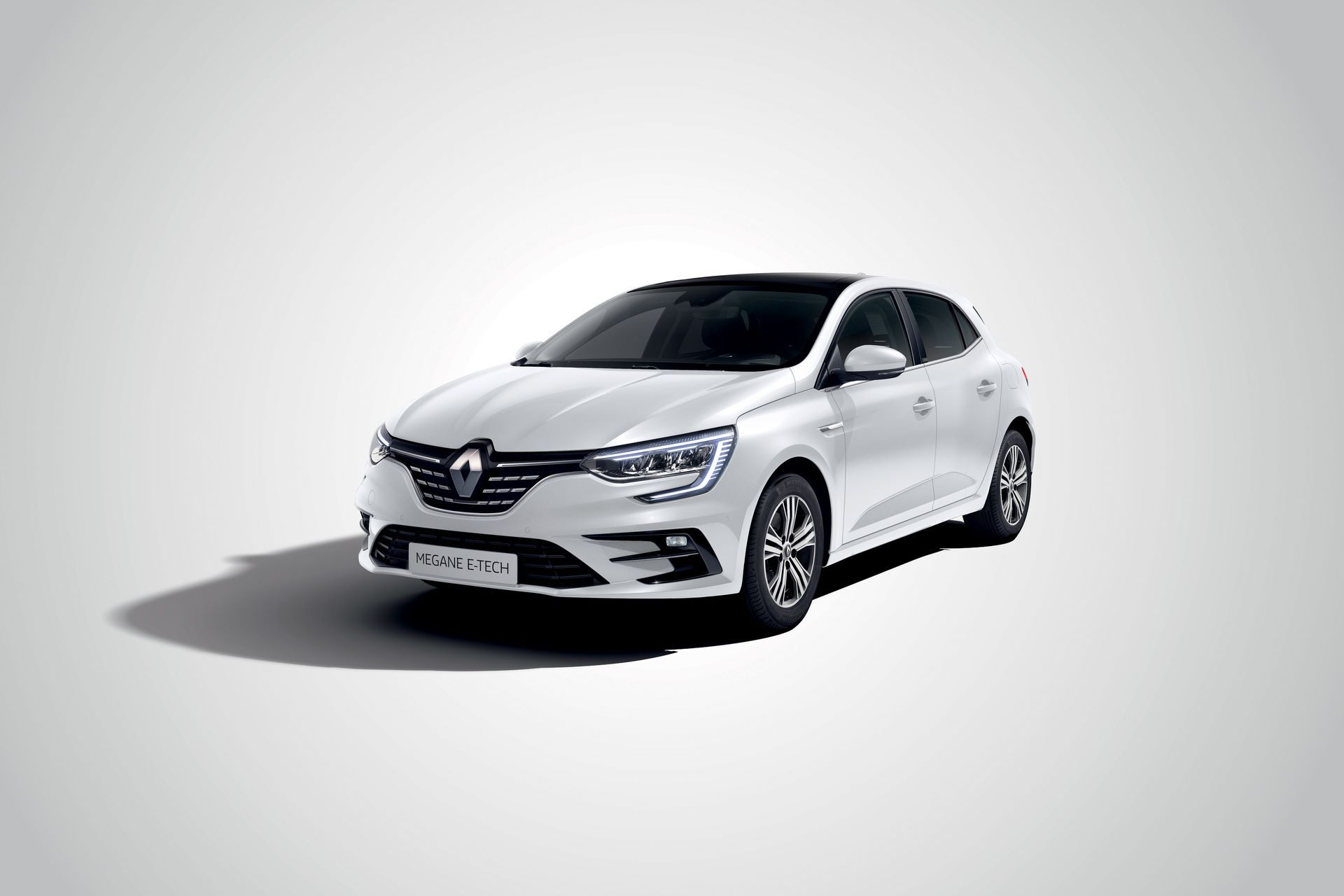 2020-New-Renault-MEGANE-Berline-E-TECH-Plug-In-Hybrid-8