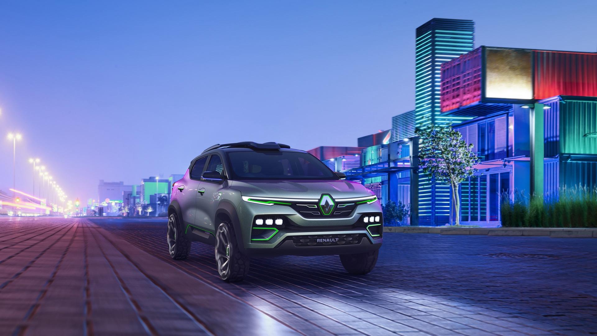 Renault_Kiger_Concept_0000