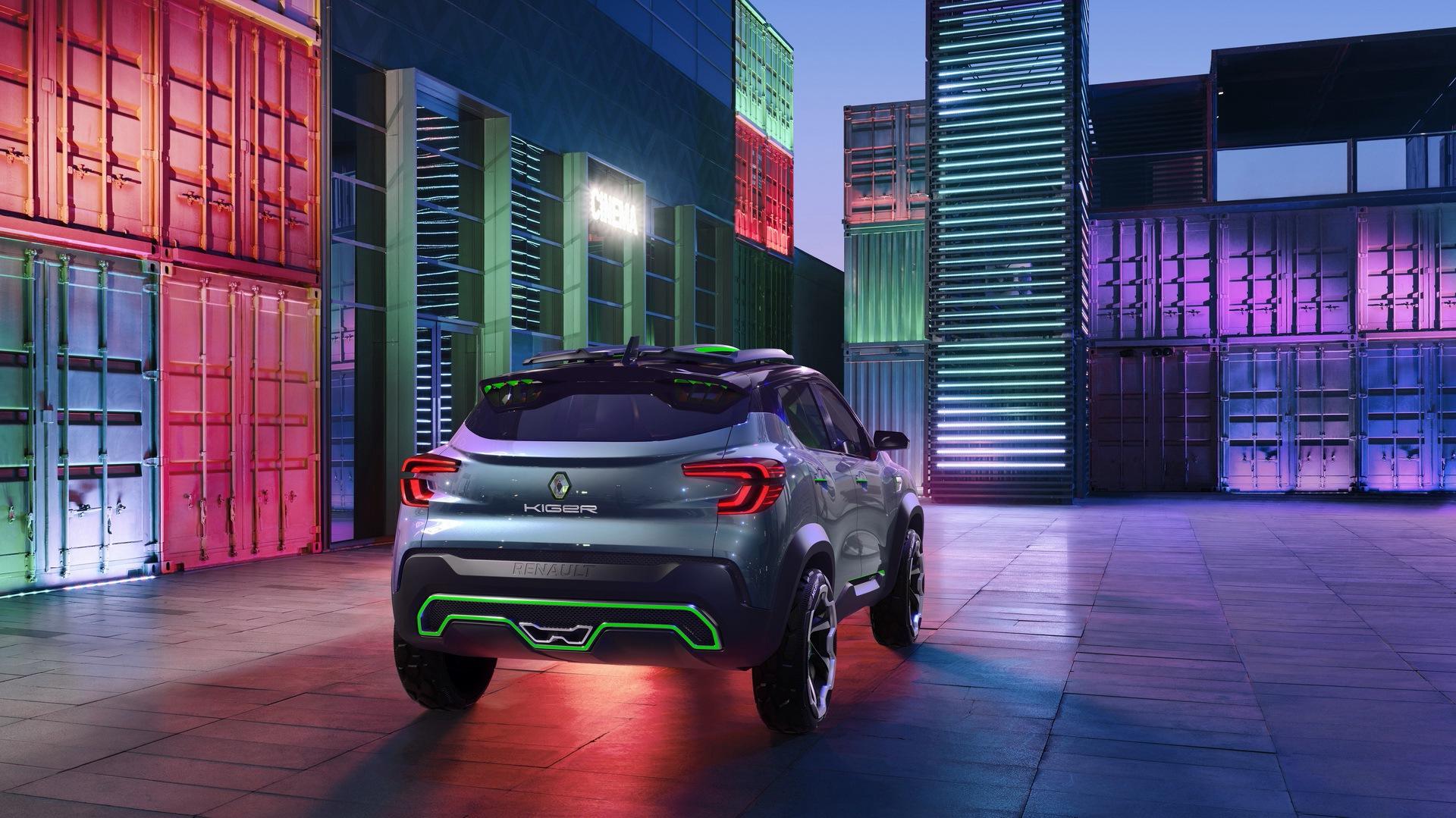 Renault_Kiger_Concept_0002