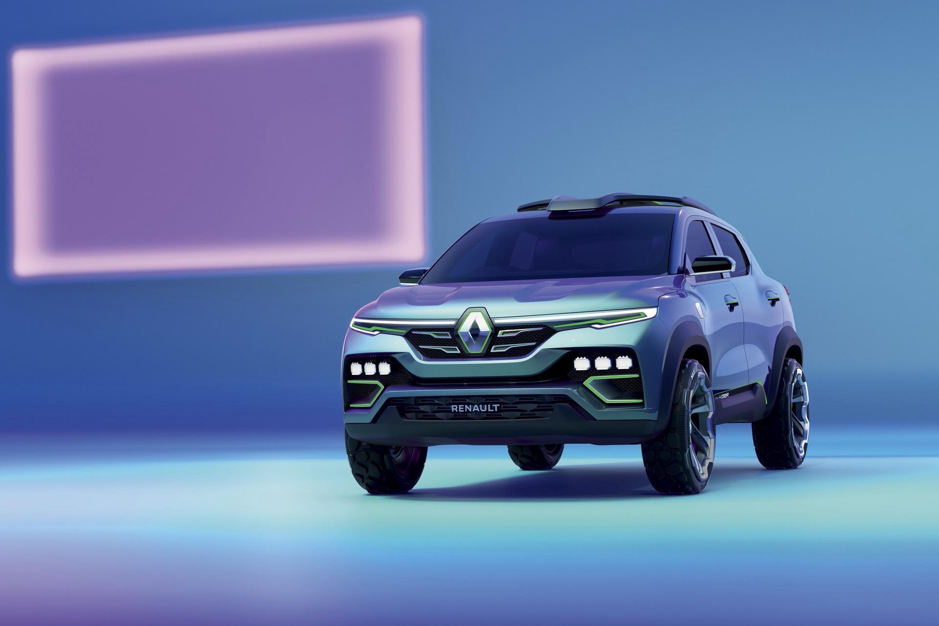 Renault_Kiger_Concept_0004