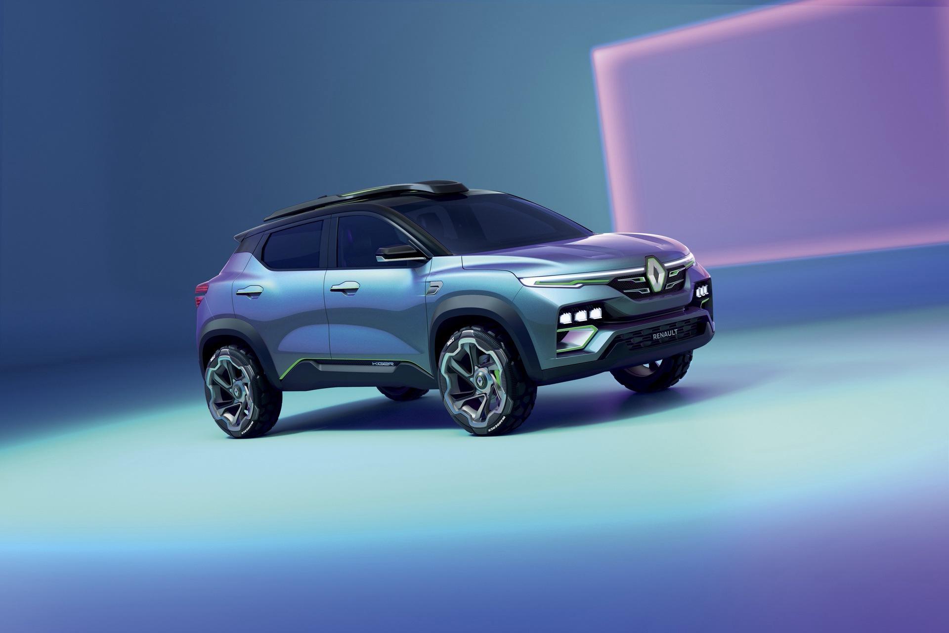 Renault_Kiger_Concept_0005