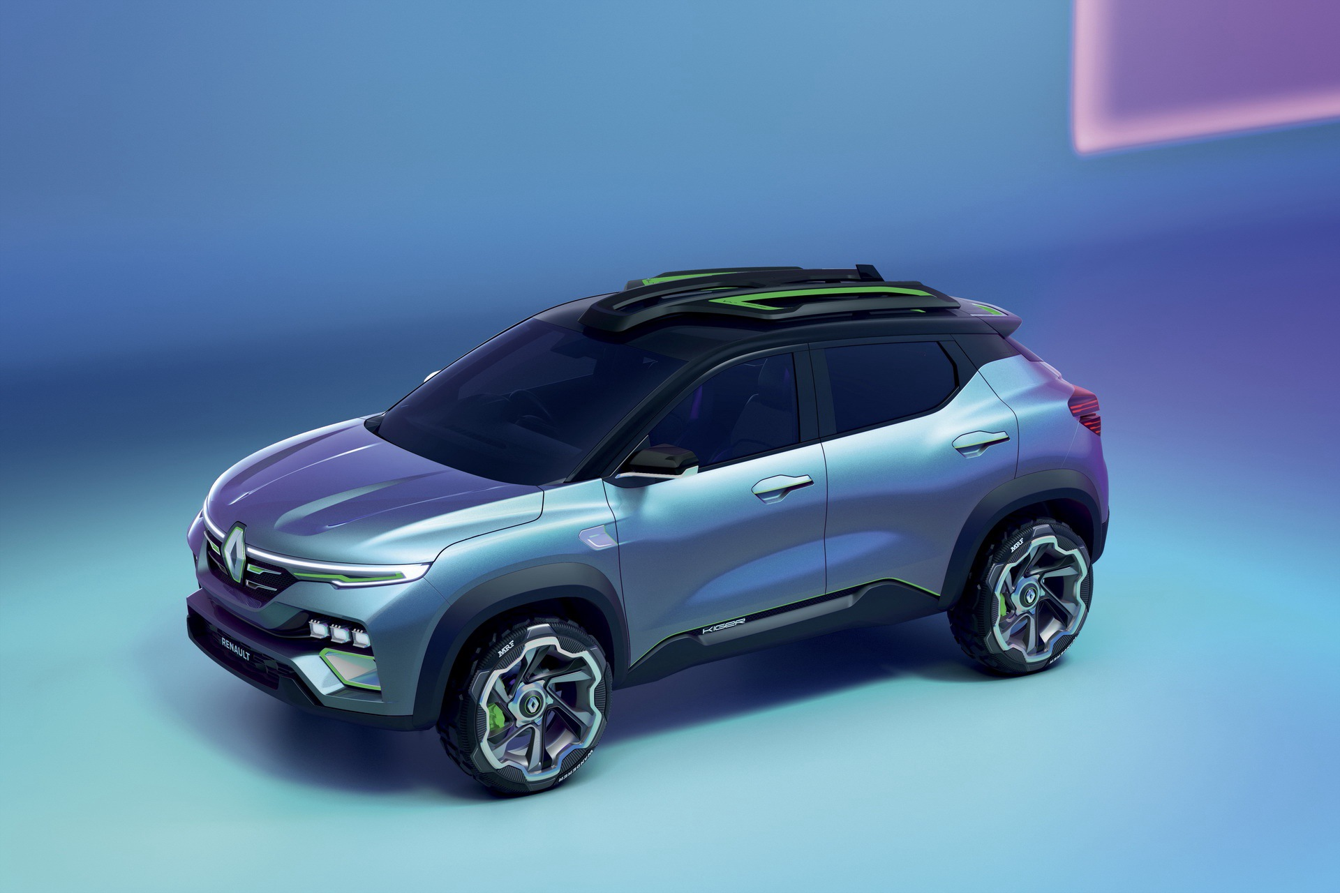 Renault_Kiger_Concept_0006