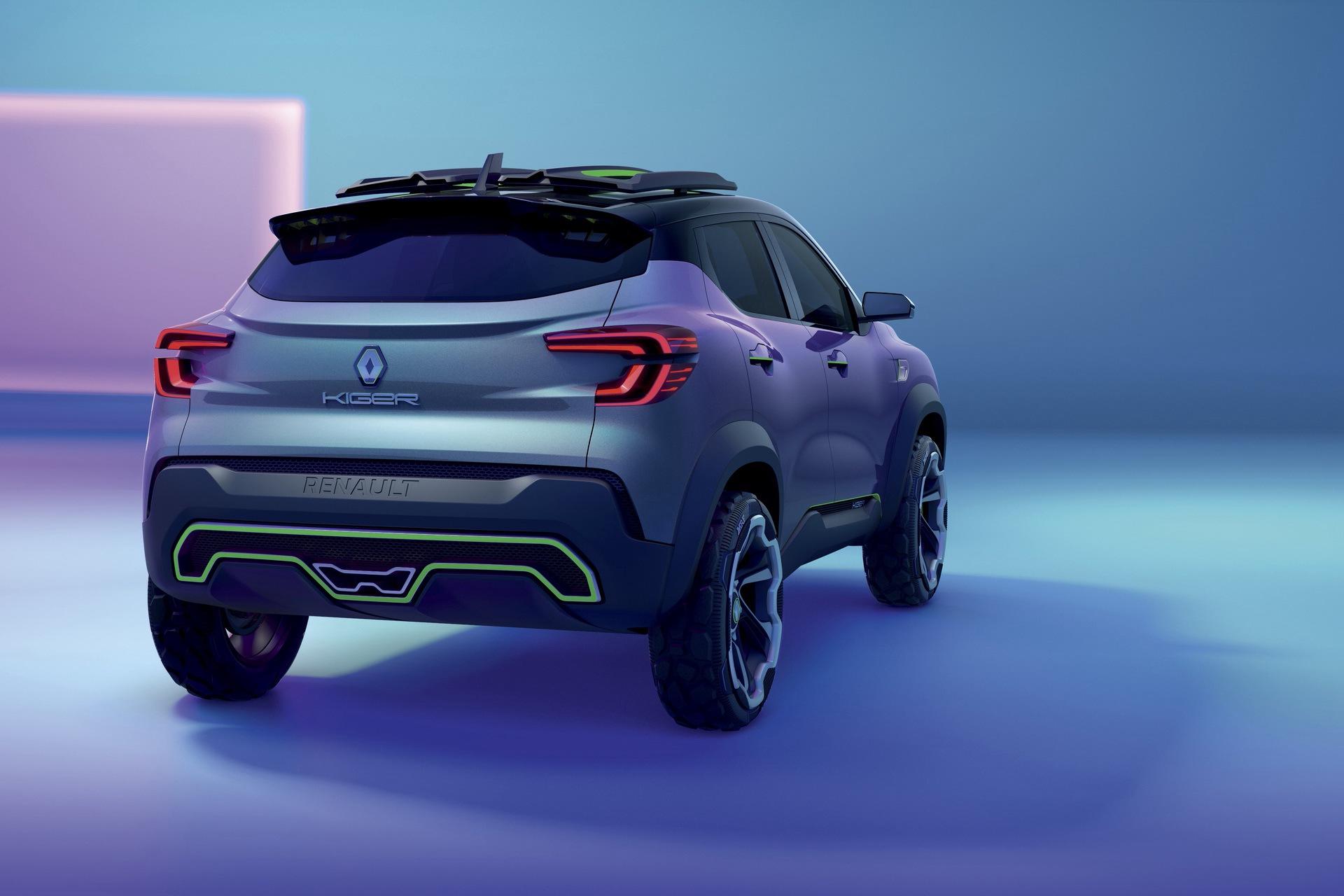 Renault_Kiger_Concept_0007
