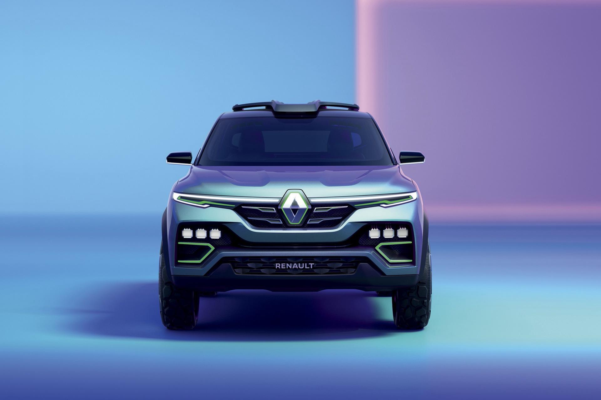 Renault_Kiger_Concept_0008