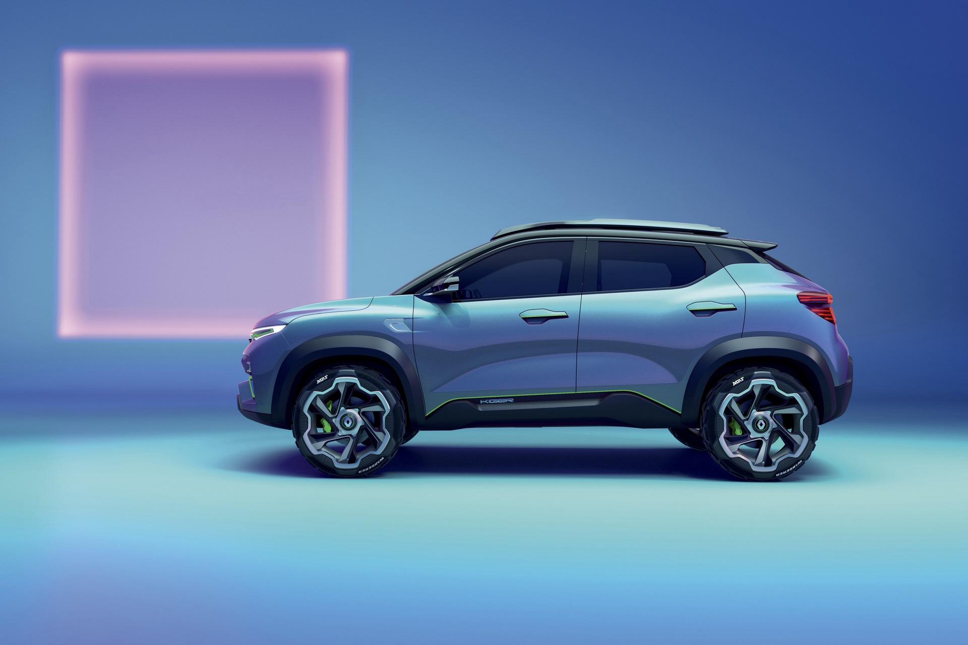 Renault_Kiger_Concept_0009