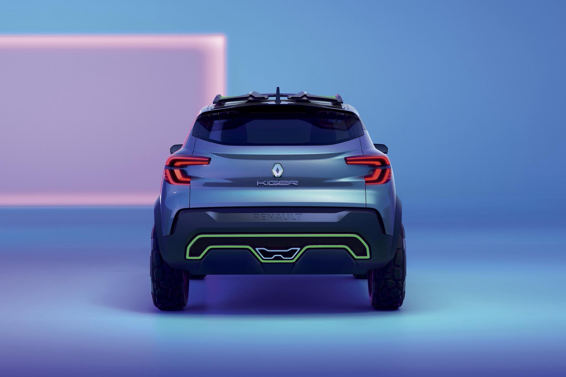 Renault_Kiger_Concept_0010