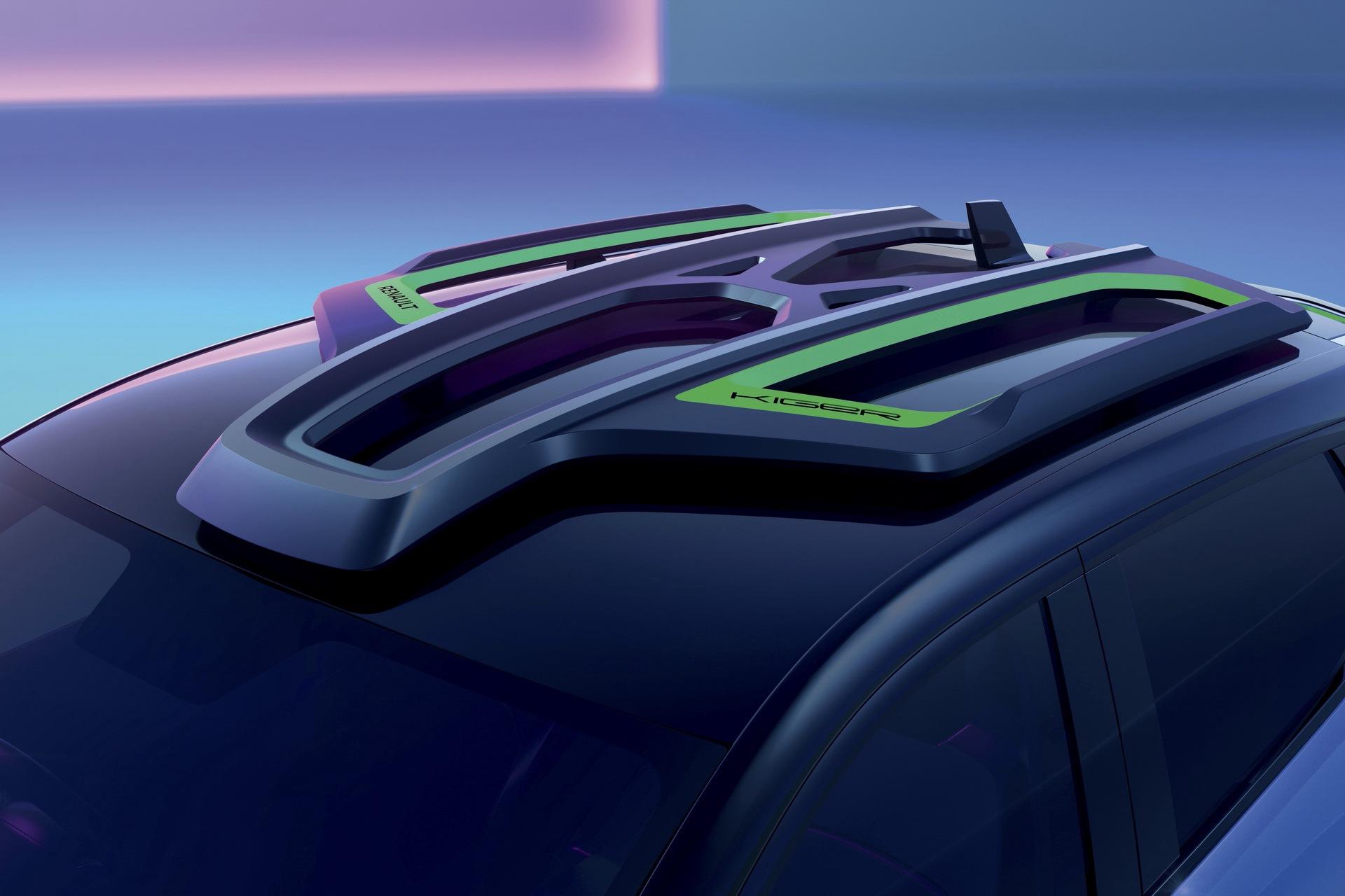 Renault_Kiger_Concept_0011