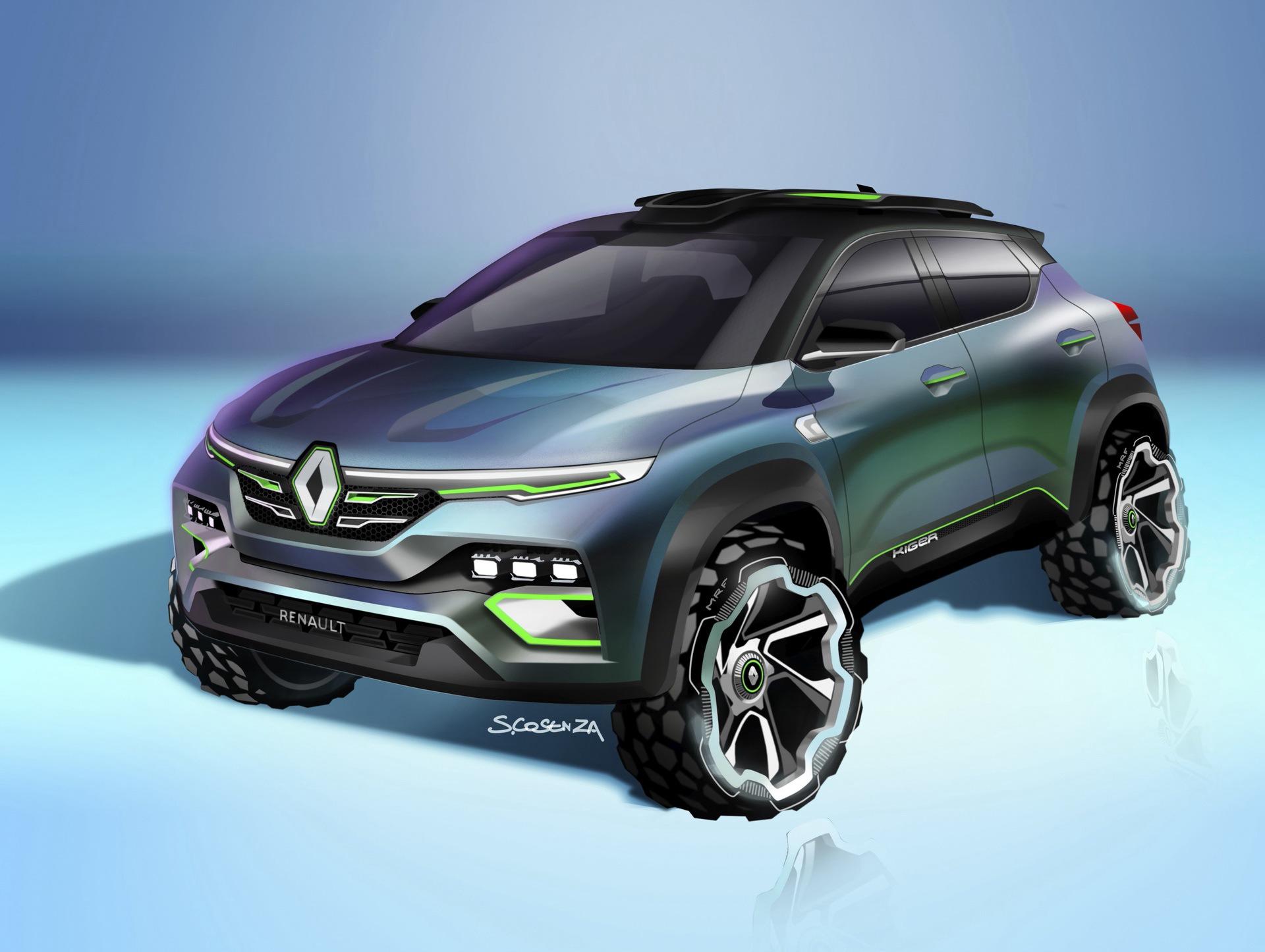 Renault_Kiger_Concept_0012