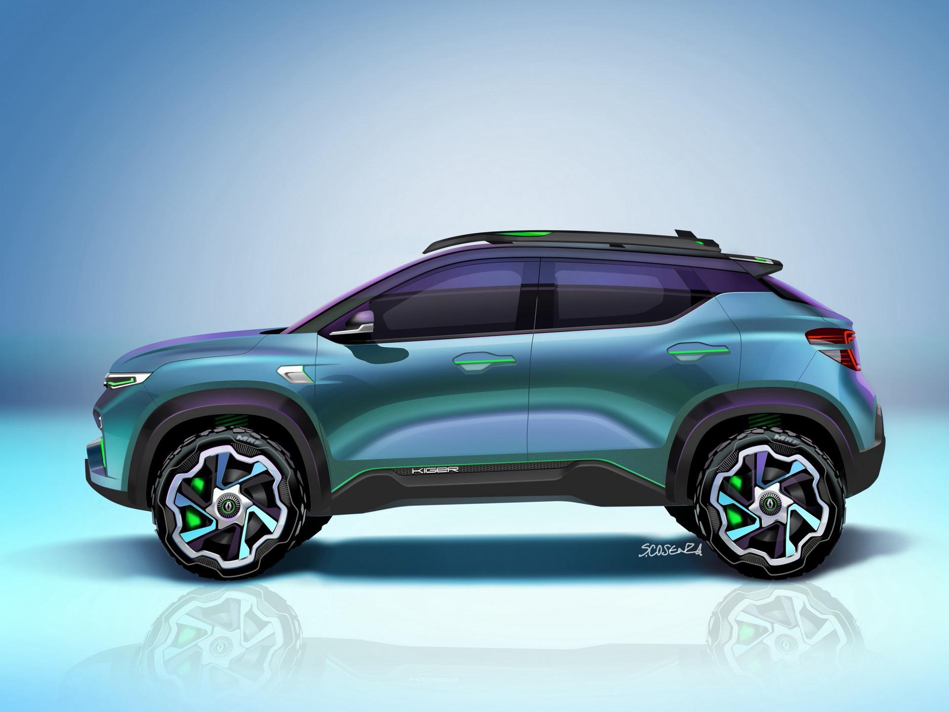 Renault_Kiger_Concept_0013