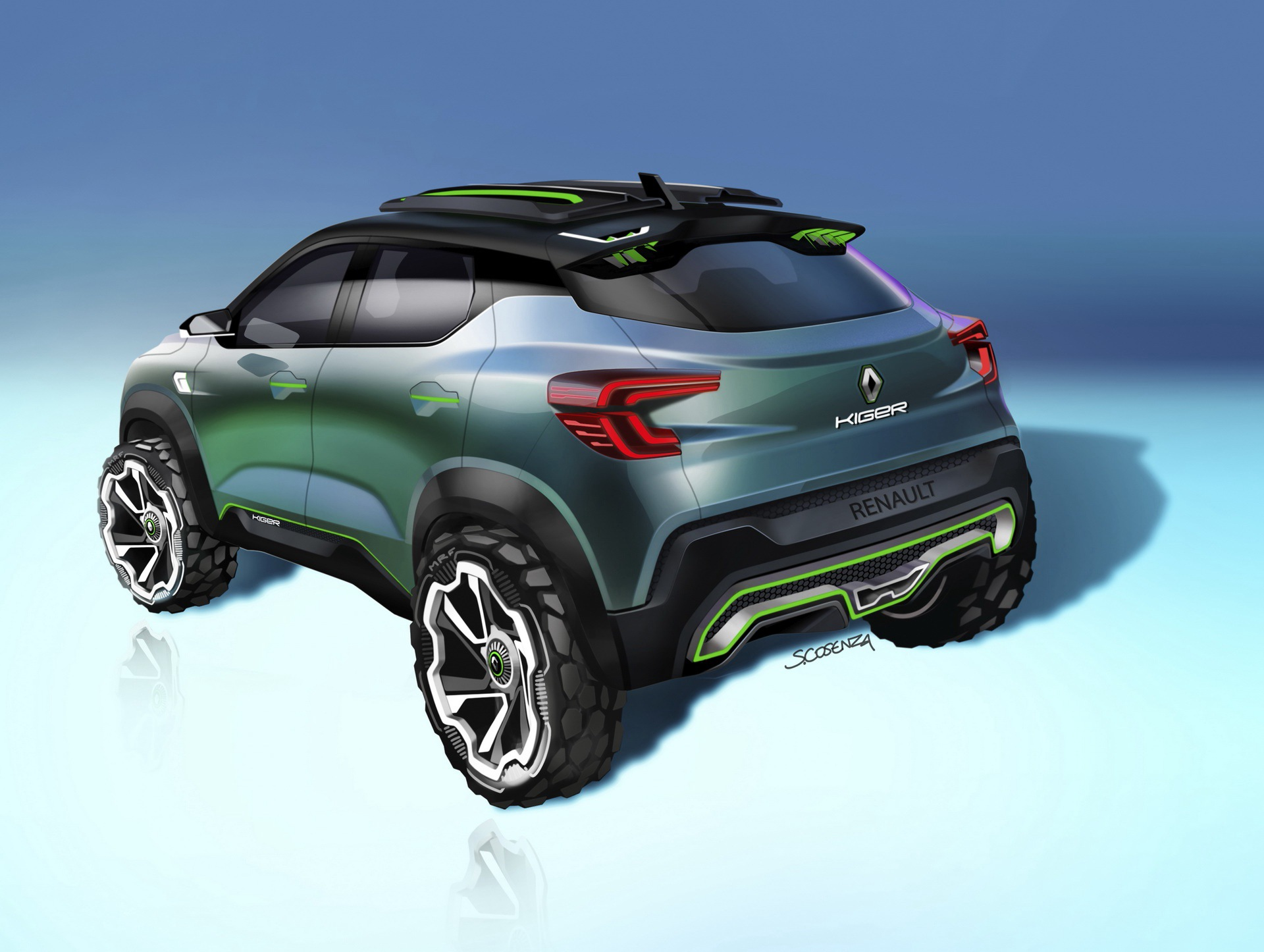 Renault_Kiger_Concept_0014
