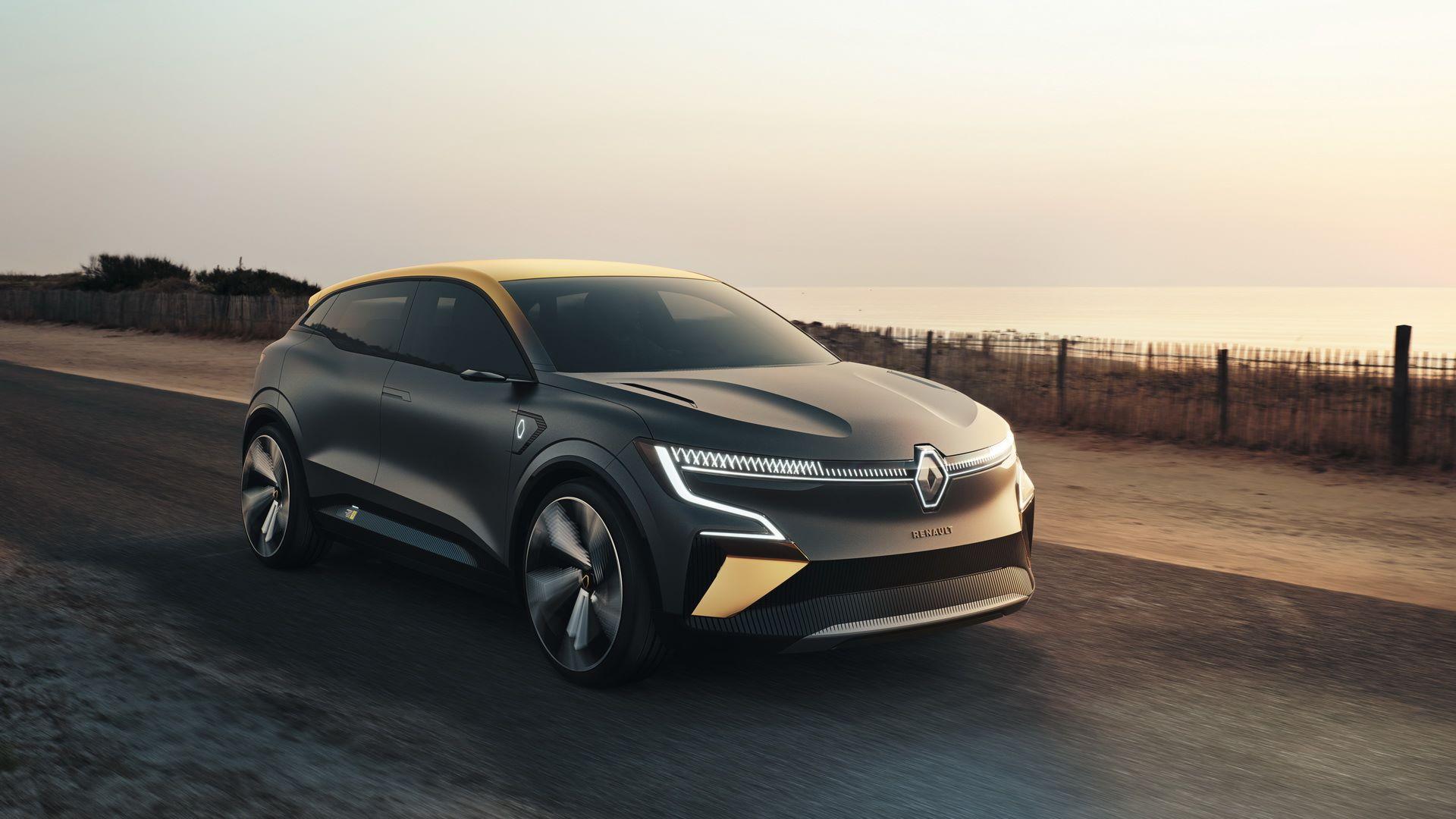 Renault-Megane-eVision-Concept-1