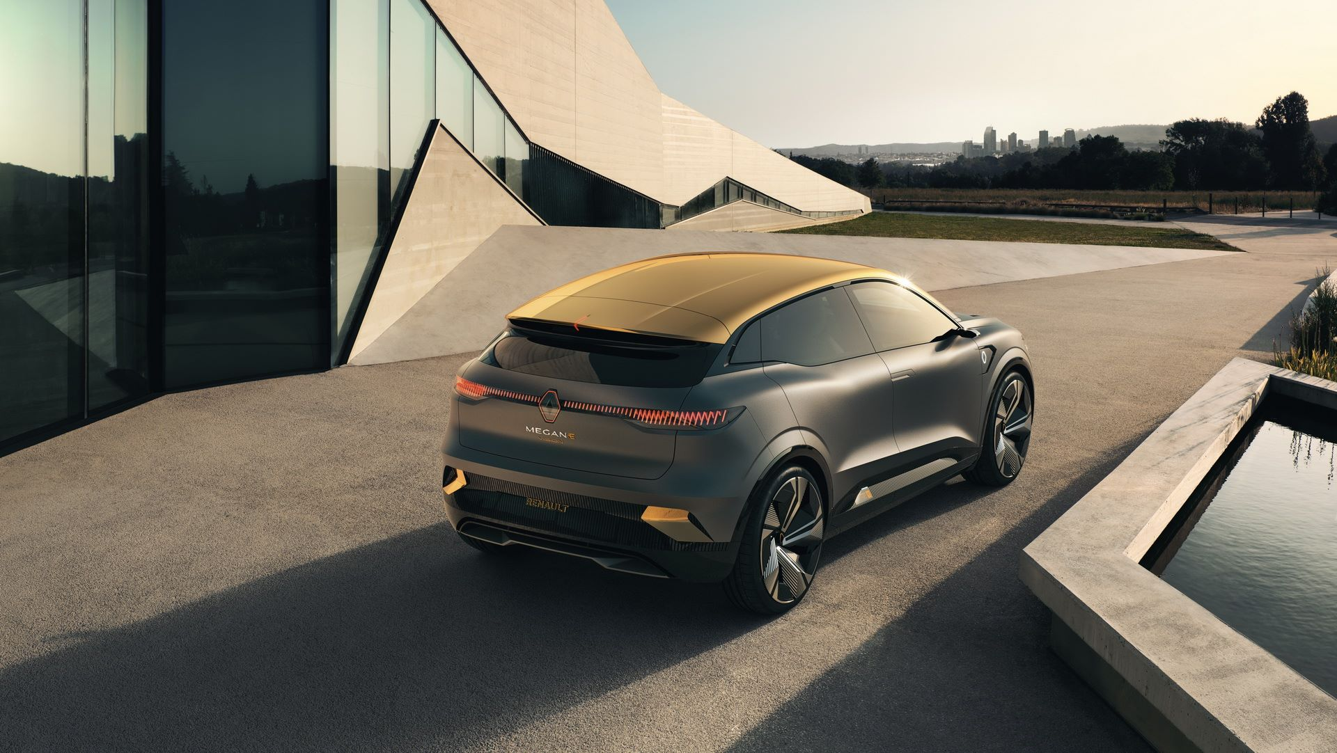 Renault-Megane-eVision-Concept-10