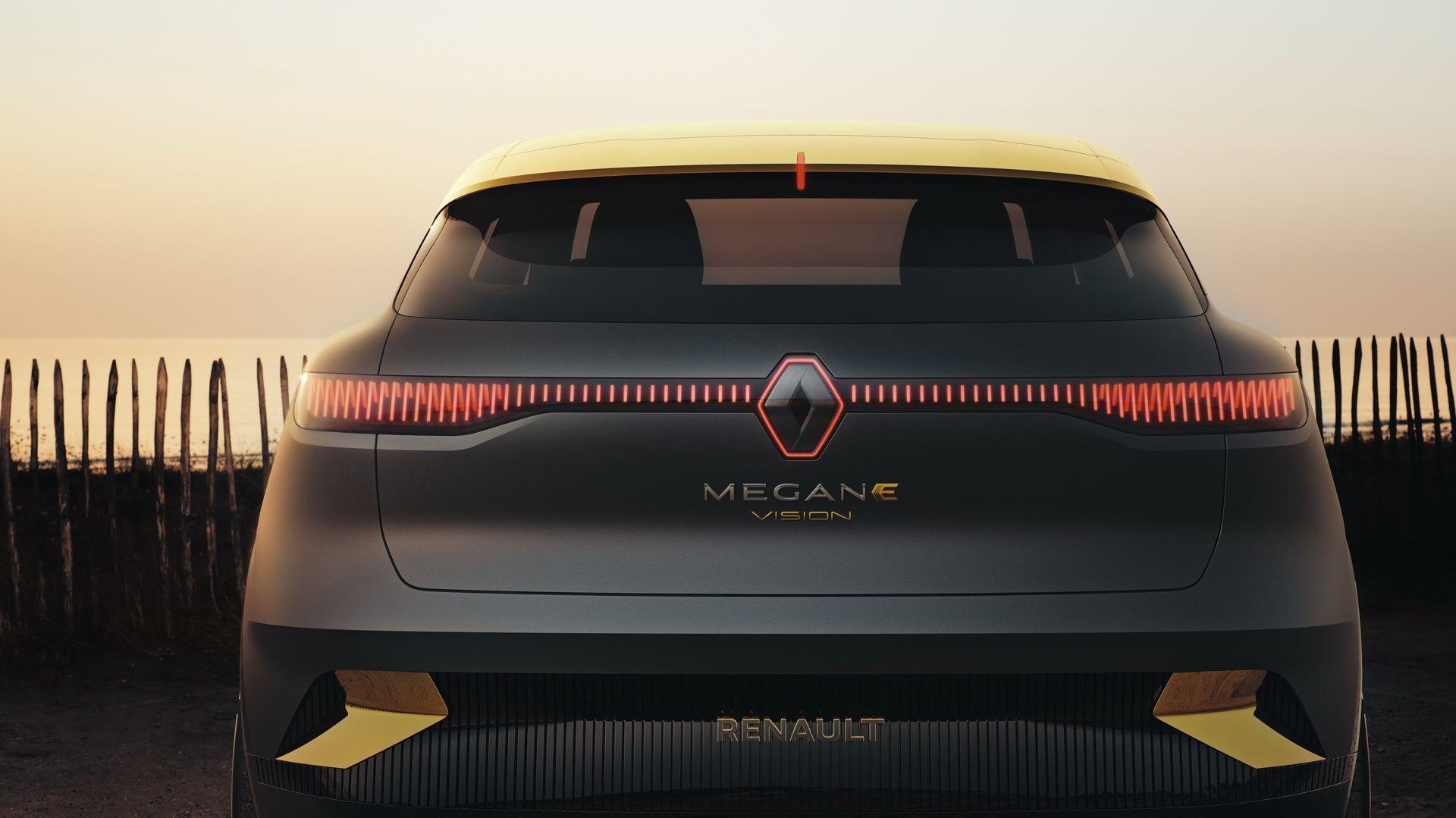 Renault-Megane-eVision-Concept-12
