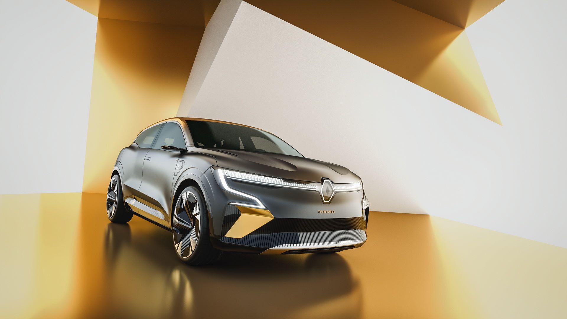 Renault-Megane-eVision-Concept-2