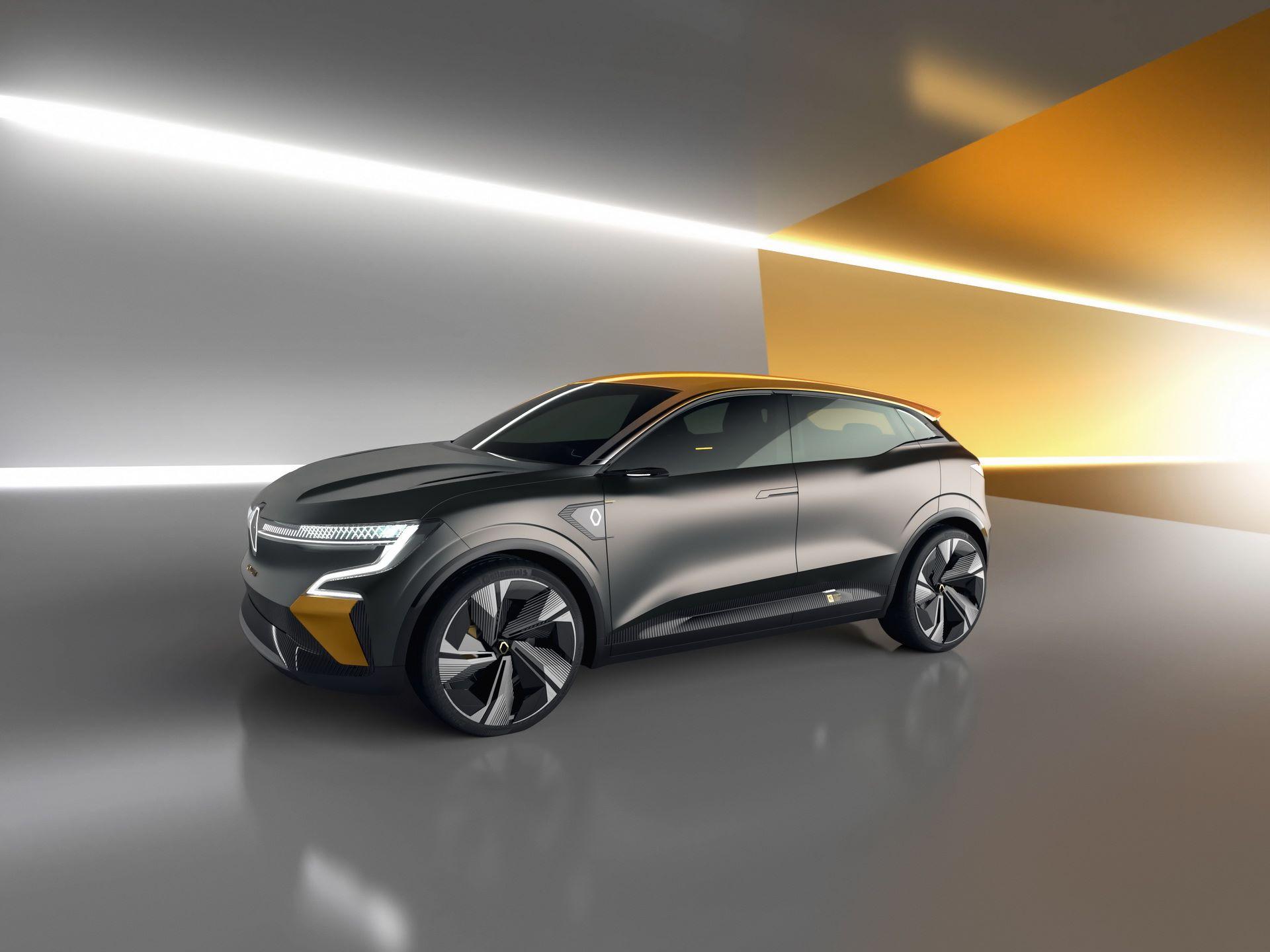 Renault-Megane-eVision-Concept-3